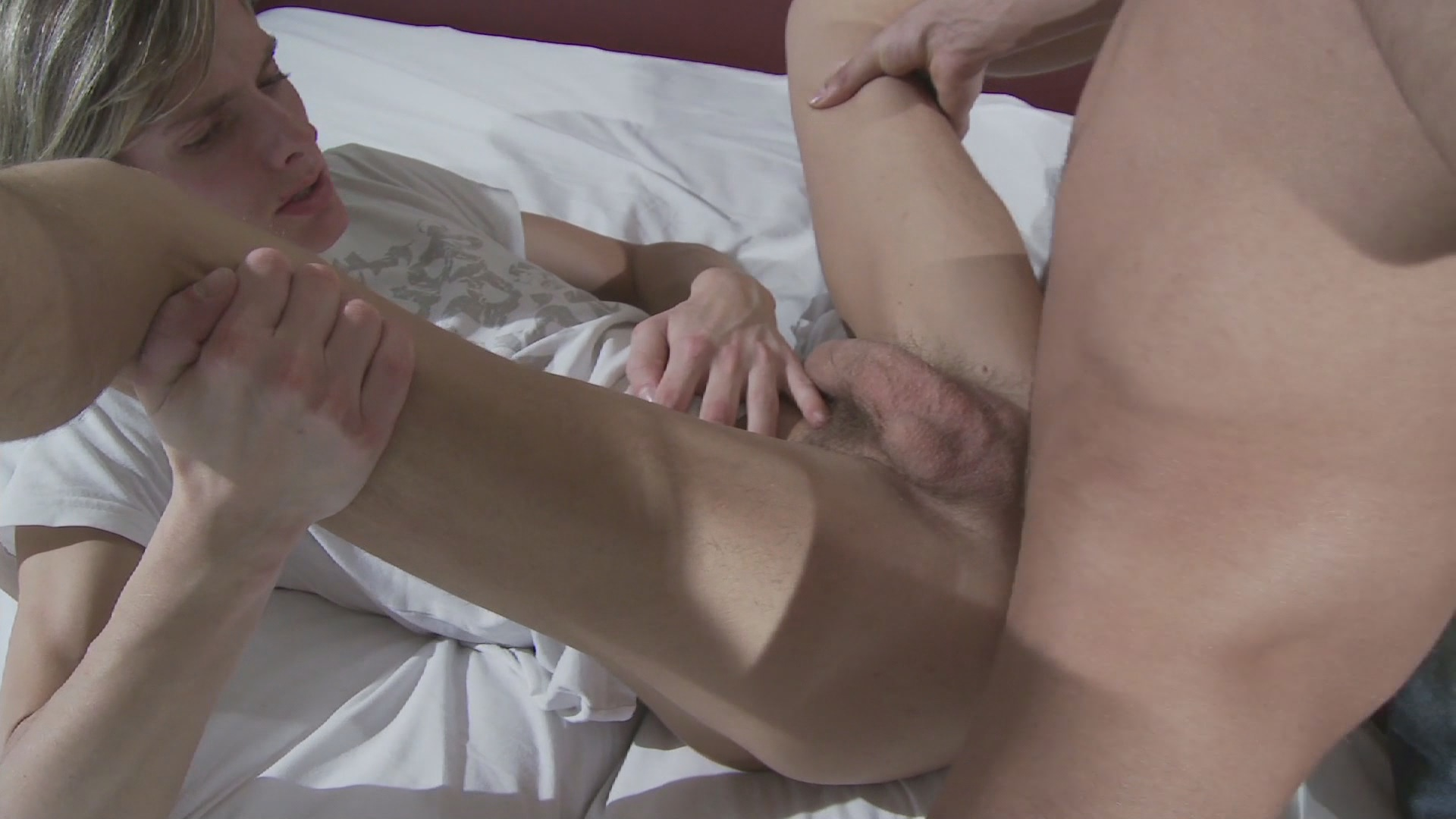 Young And Naughty Xvideo gay