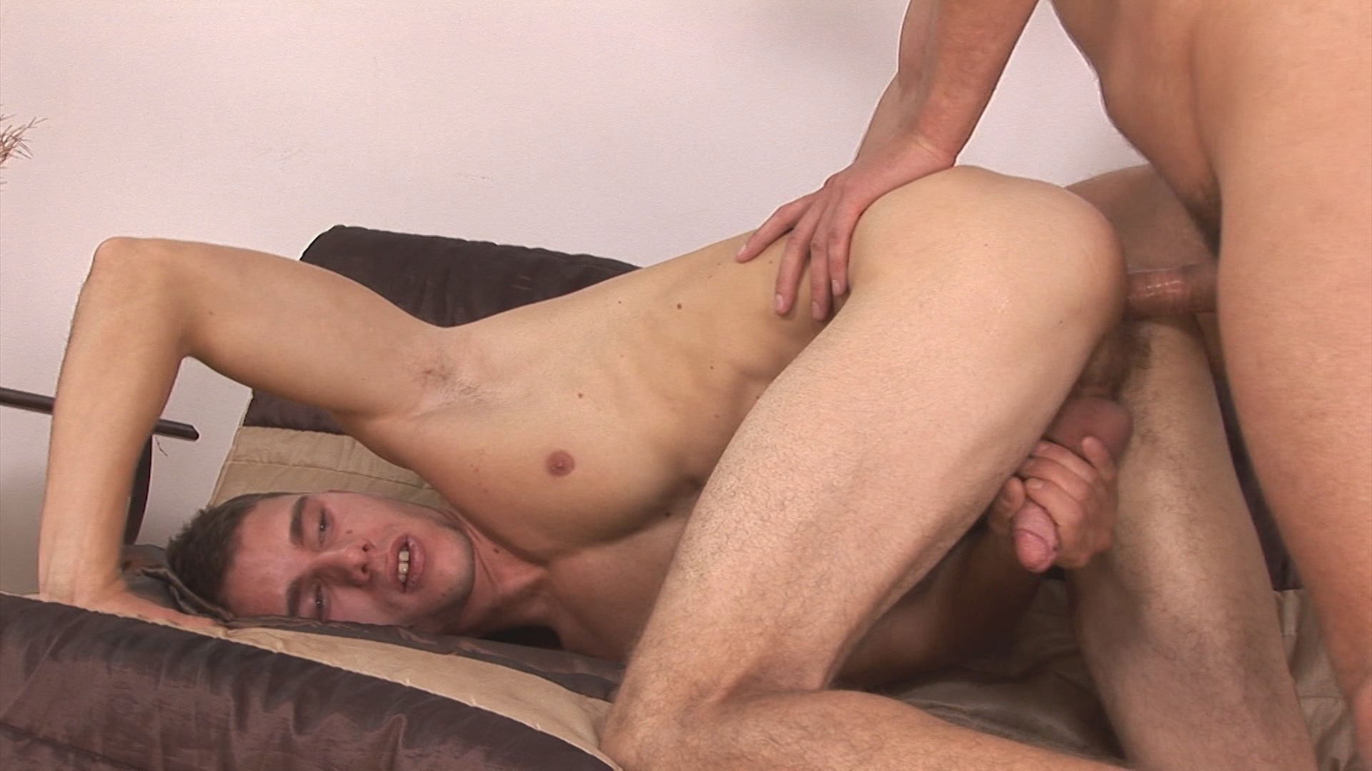 Screen Test 12 Xvideo gay