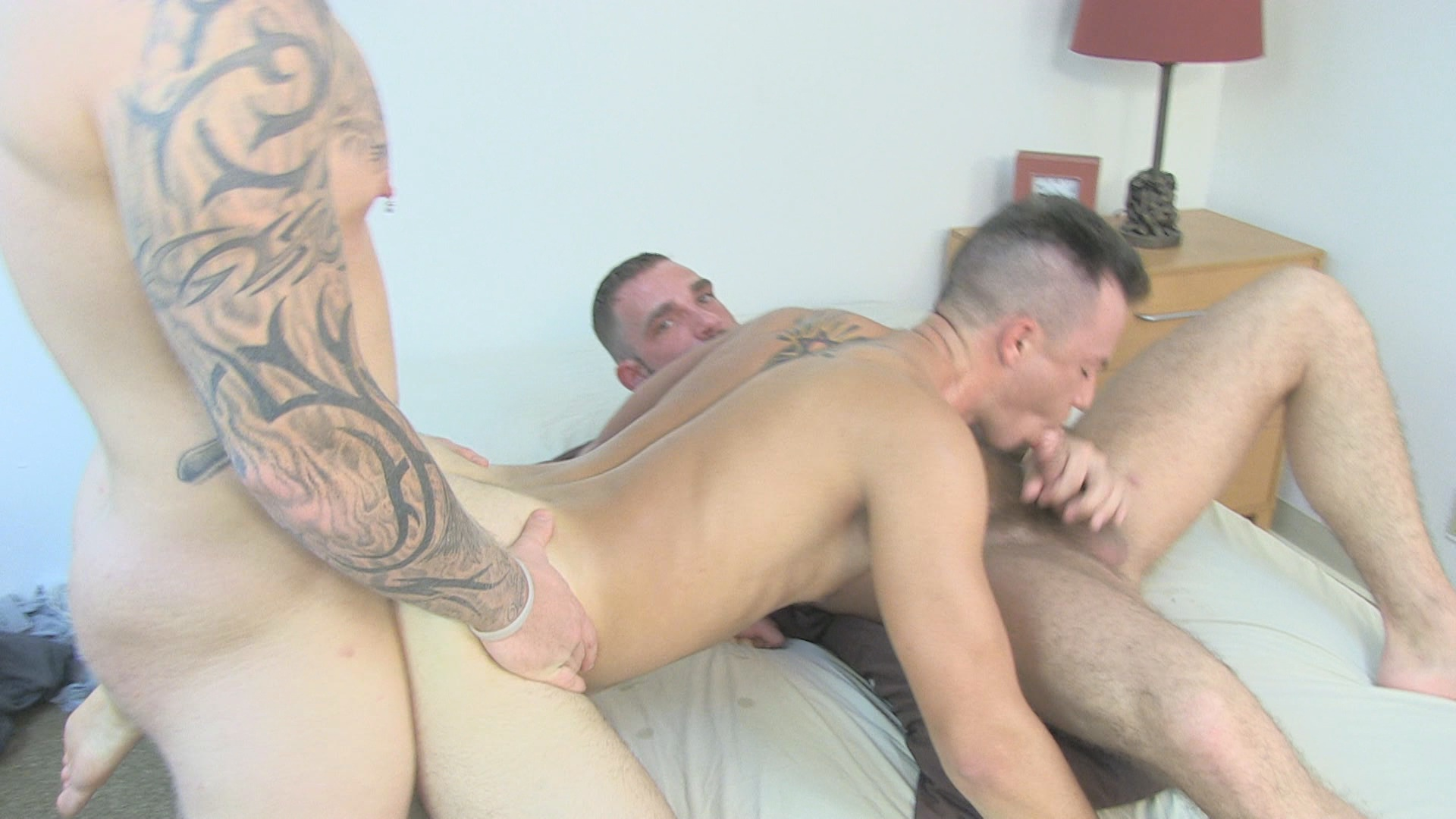 Private Files 4 Xvideo gay