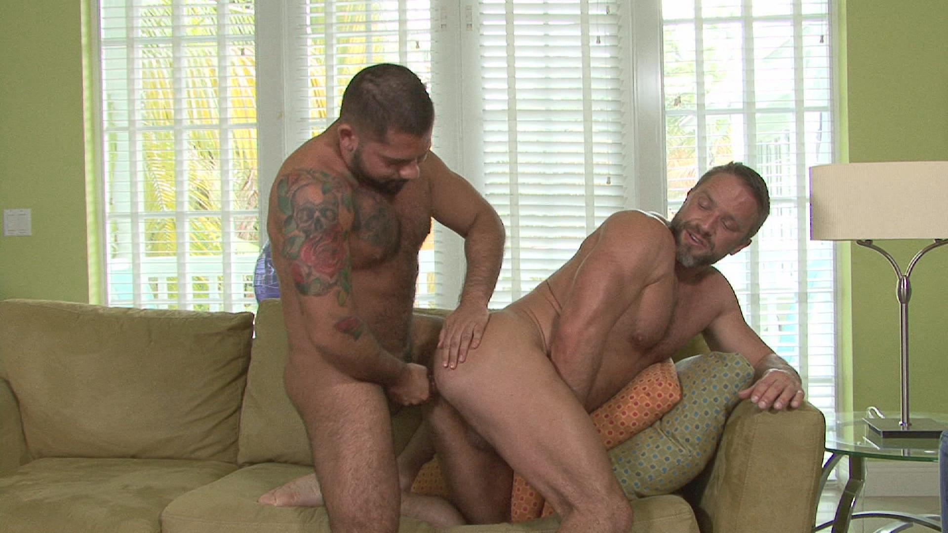 Teddy Bear Xvideo gay