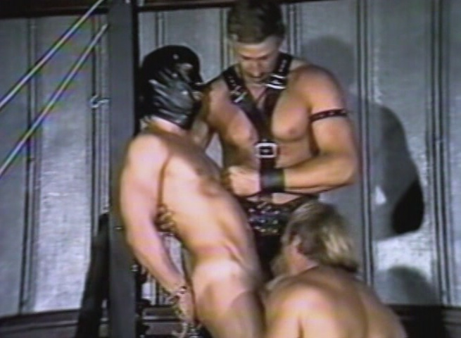 Slaves For Sale 2 Xvideo gay