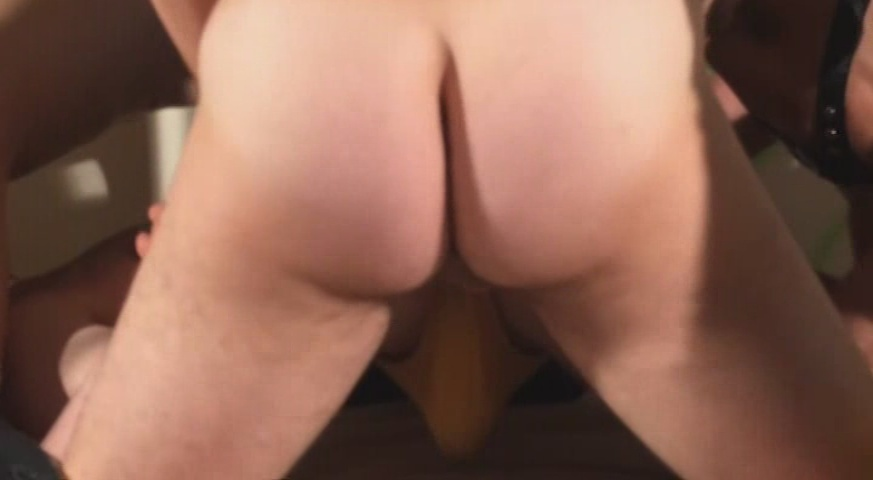 Pay Up Xvideo gay