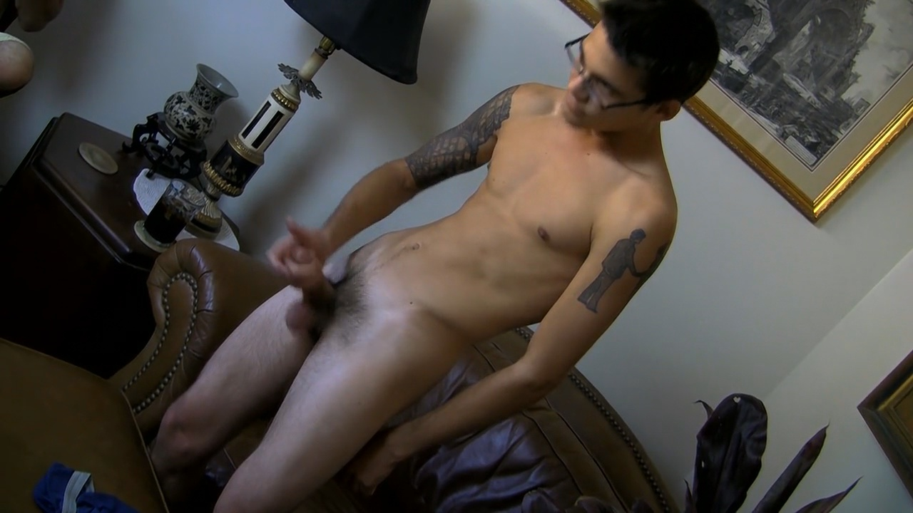 Insanely Gorgeous Mitchell Xvideo gay