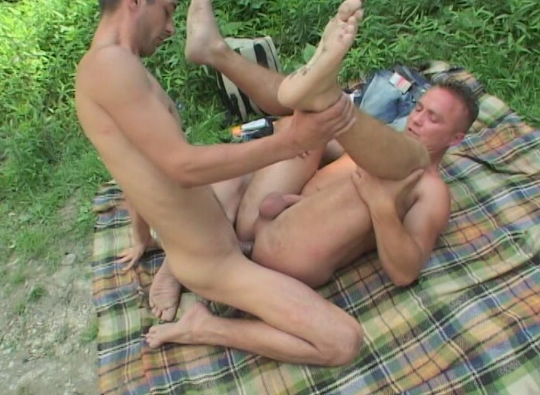 New Age Xvideo gay