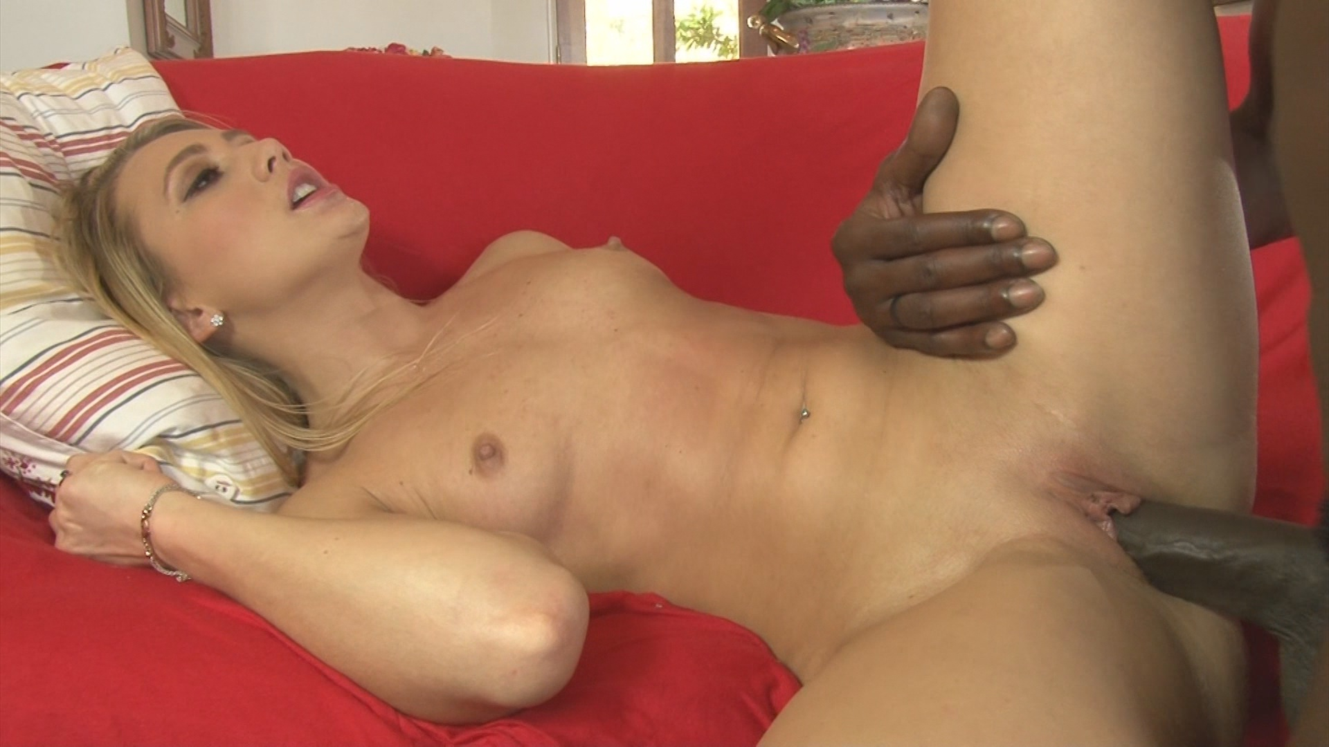I Like Black Boys 12 xvideos178425
