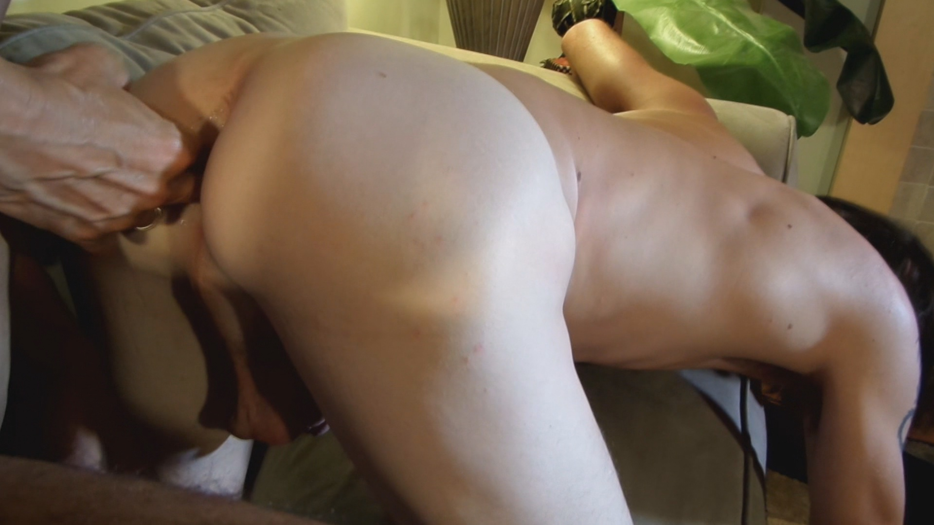 Brazilian Bareback Cum Fuck Xvideo gay