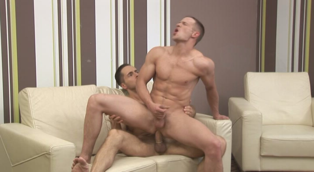 Macho Meat Xvideo gay