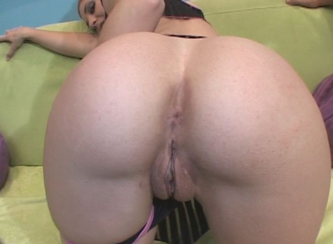 Teen Booty Beatdown 4 xvideos178594