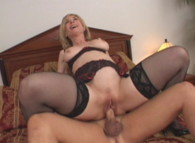 Cougar Hunt xvideos178613