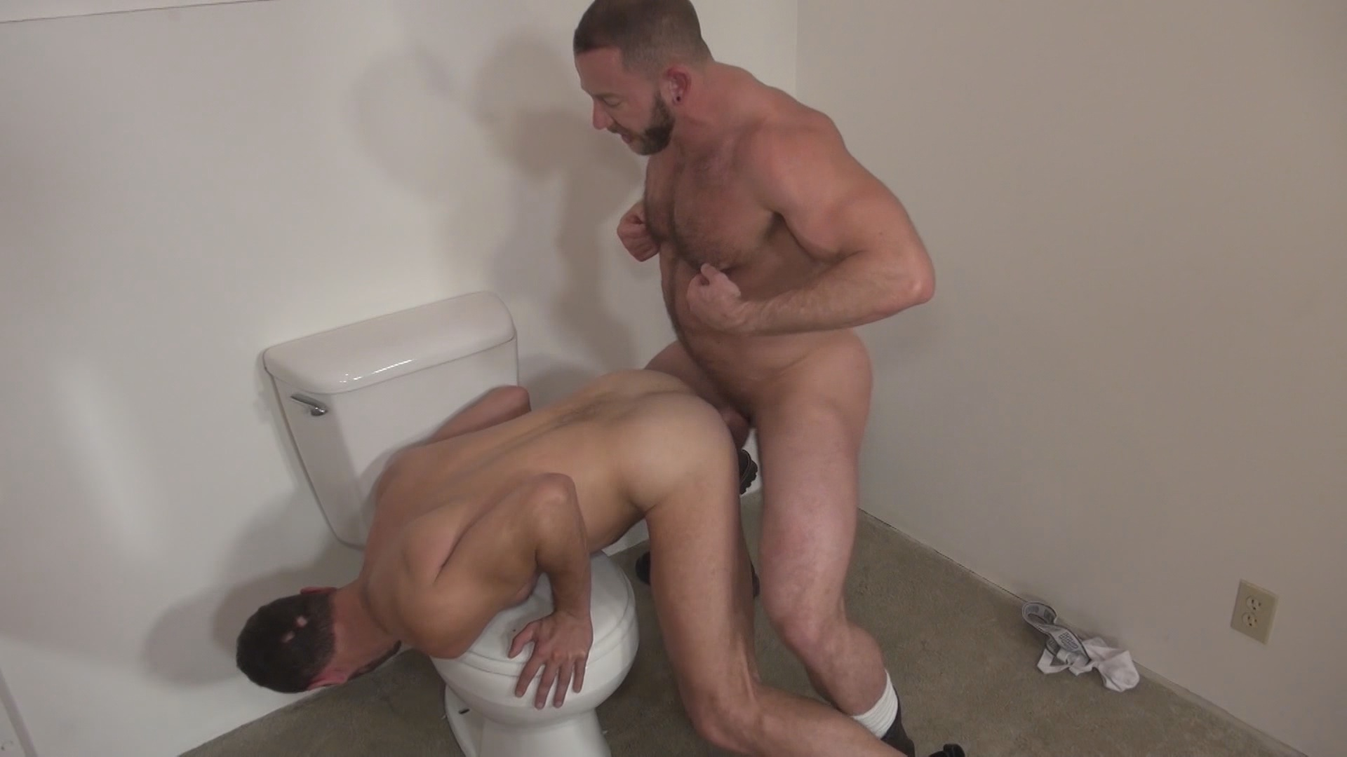 Raw Load Takers Xvideo gay