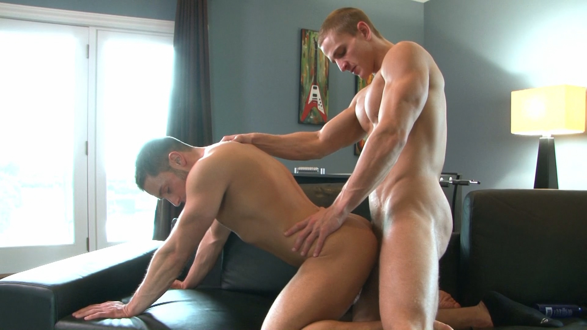 Bottoms Up Xvideo gay