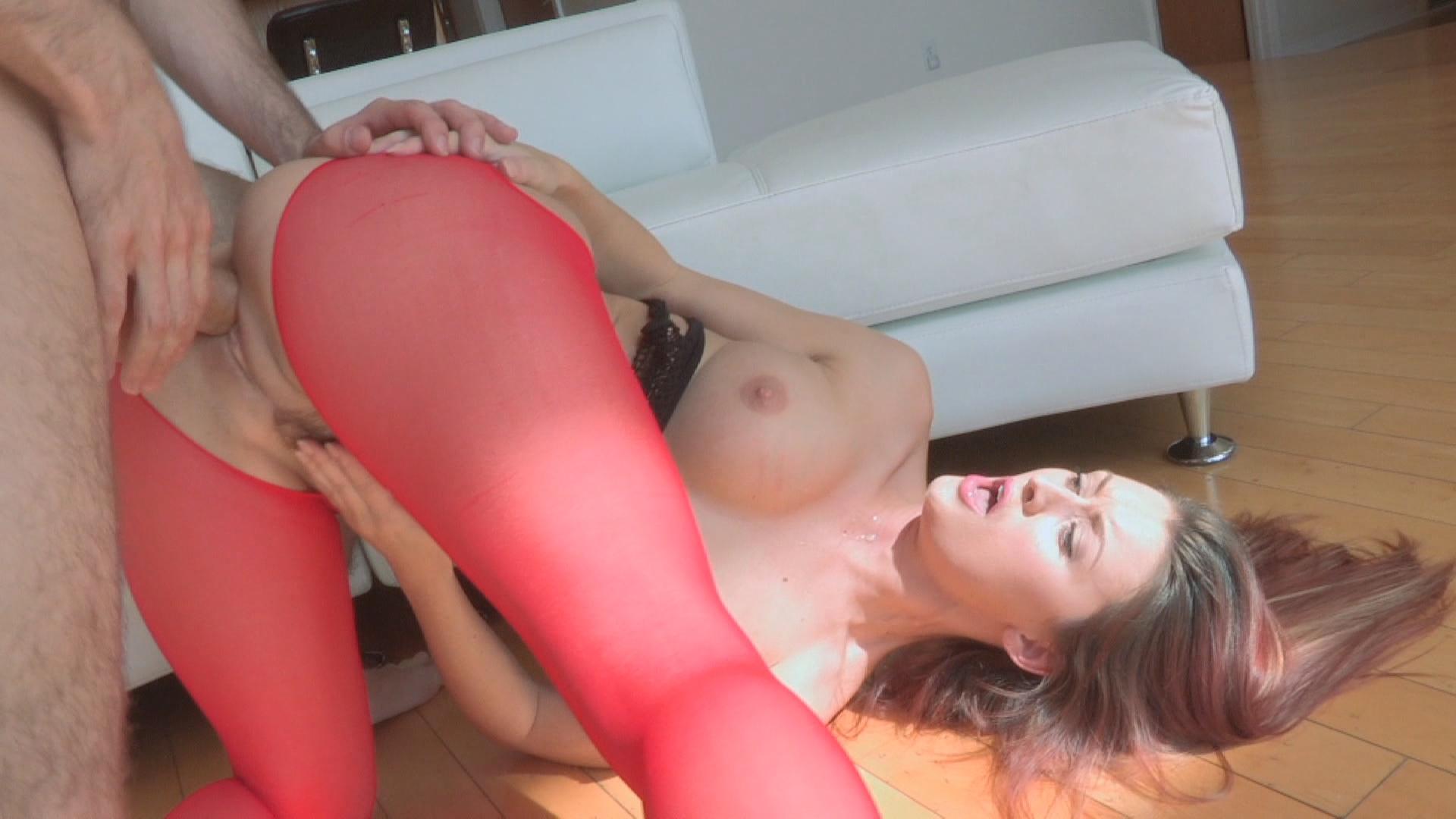 Slutty And Sluttier 22 xvideos178817