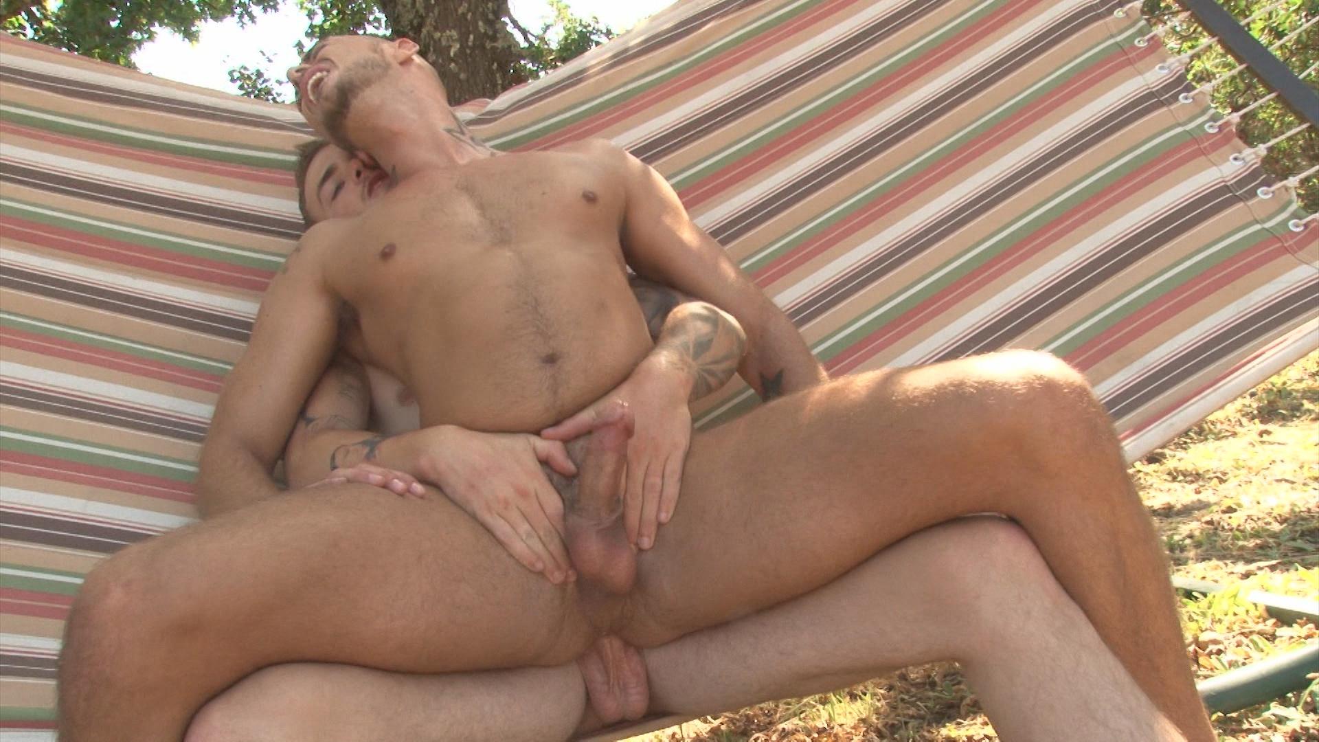 Wilde Road Xvideo gay
