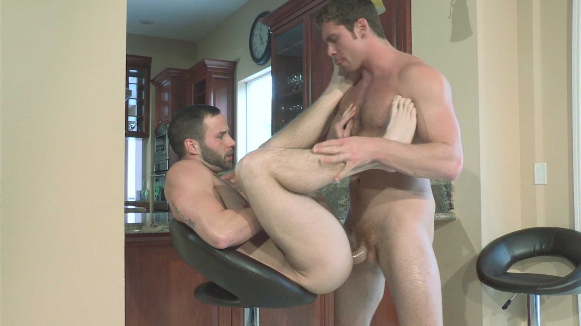 Intensity 2 Xvideo gay