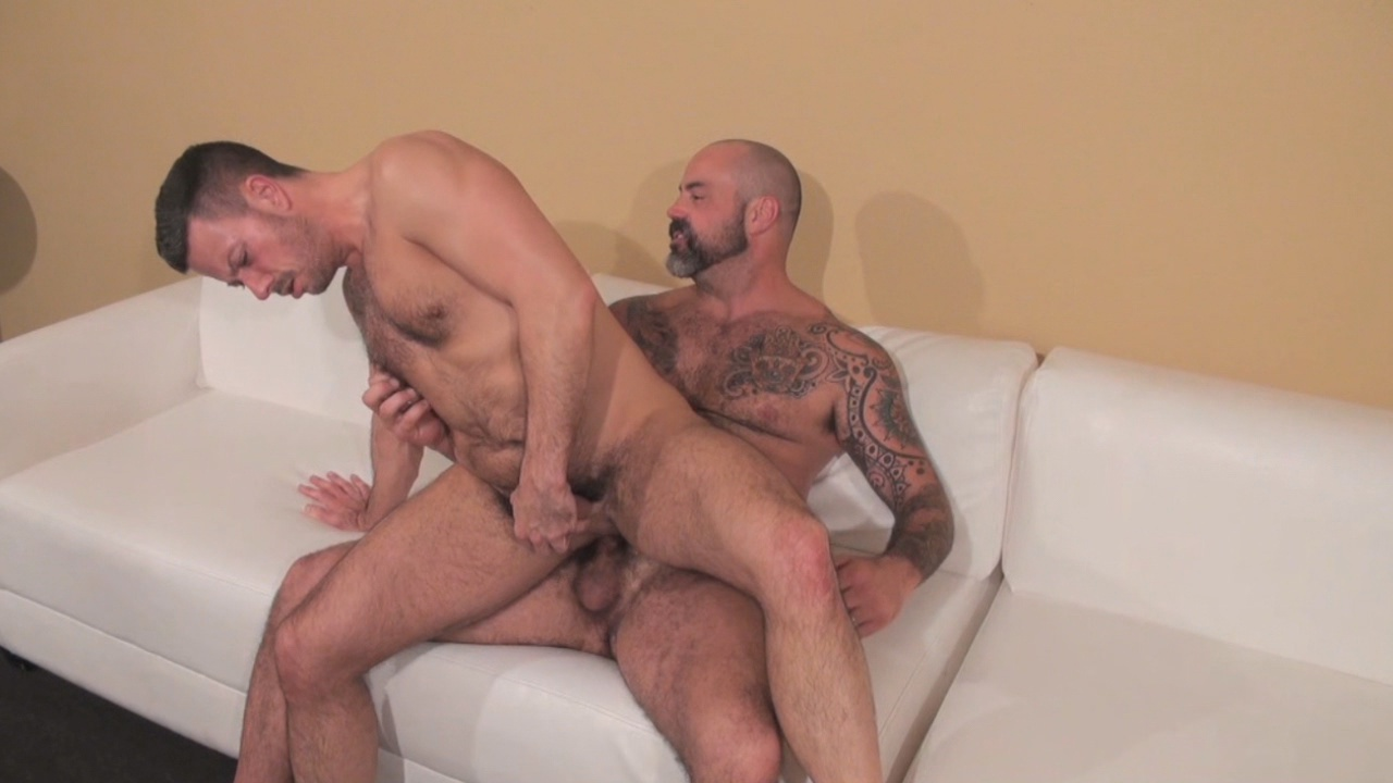 Need For Seed Xvideo gay