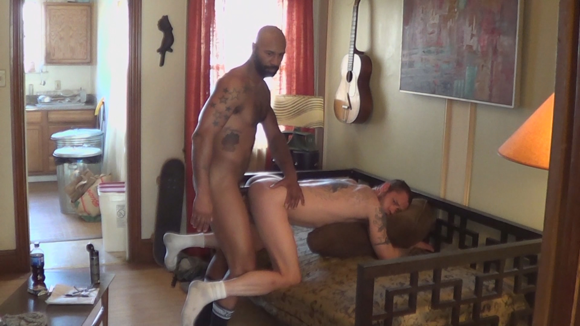 Cum Filled Fuck Holes Xvideo gay