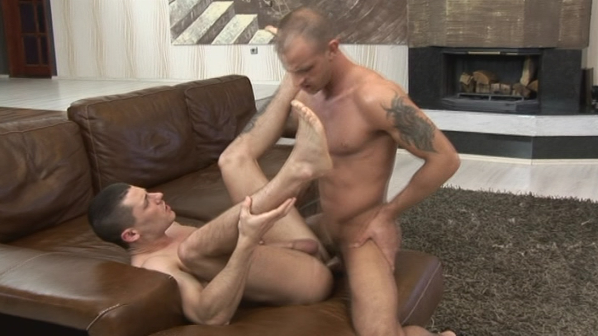 Macho Meat 2 Xvideo gay
