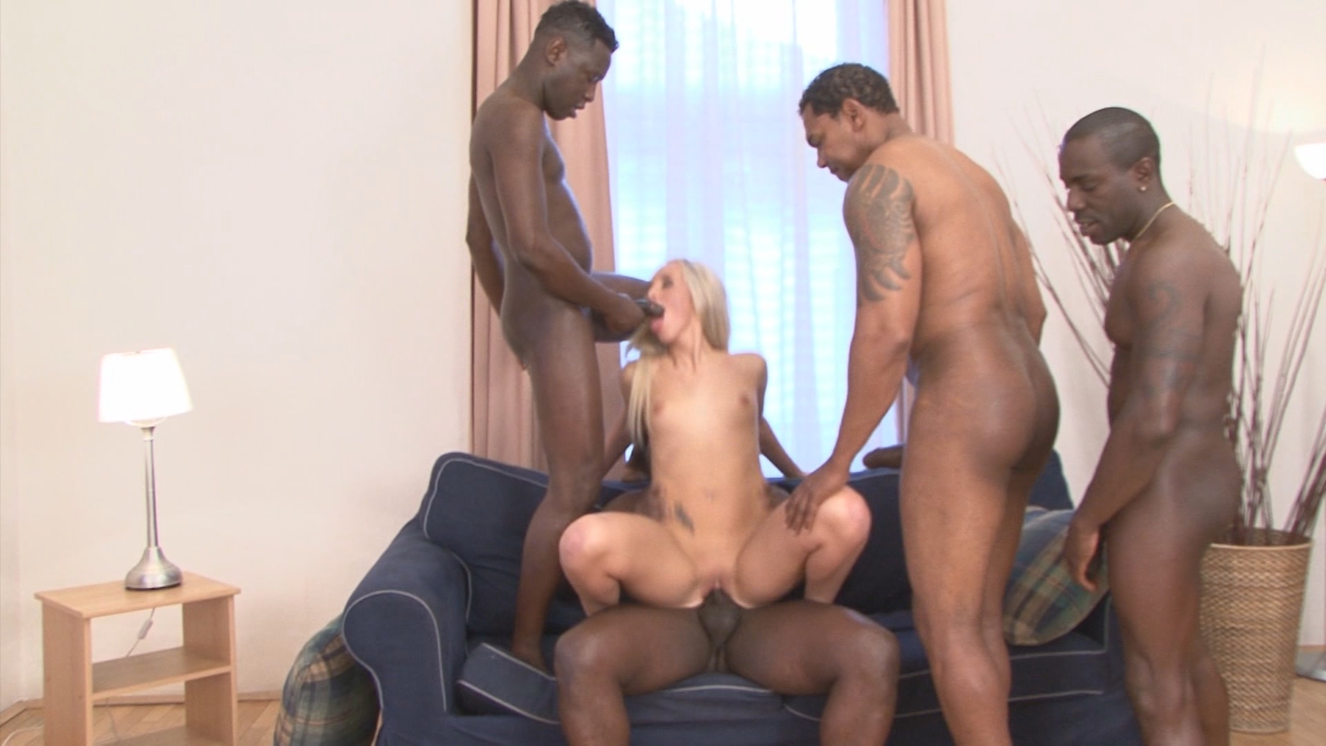 Planet Gang Bang Xvideos180554