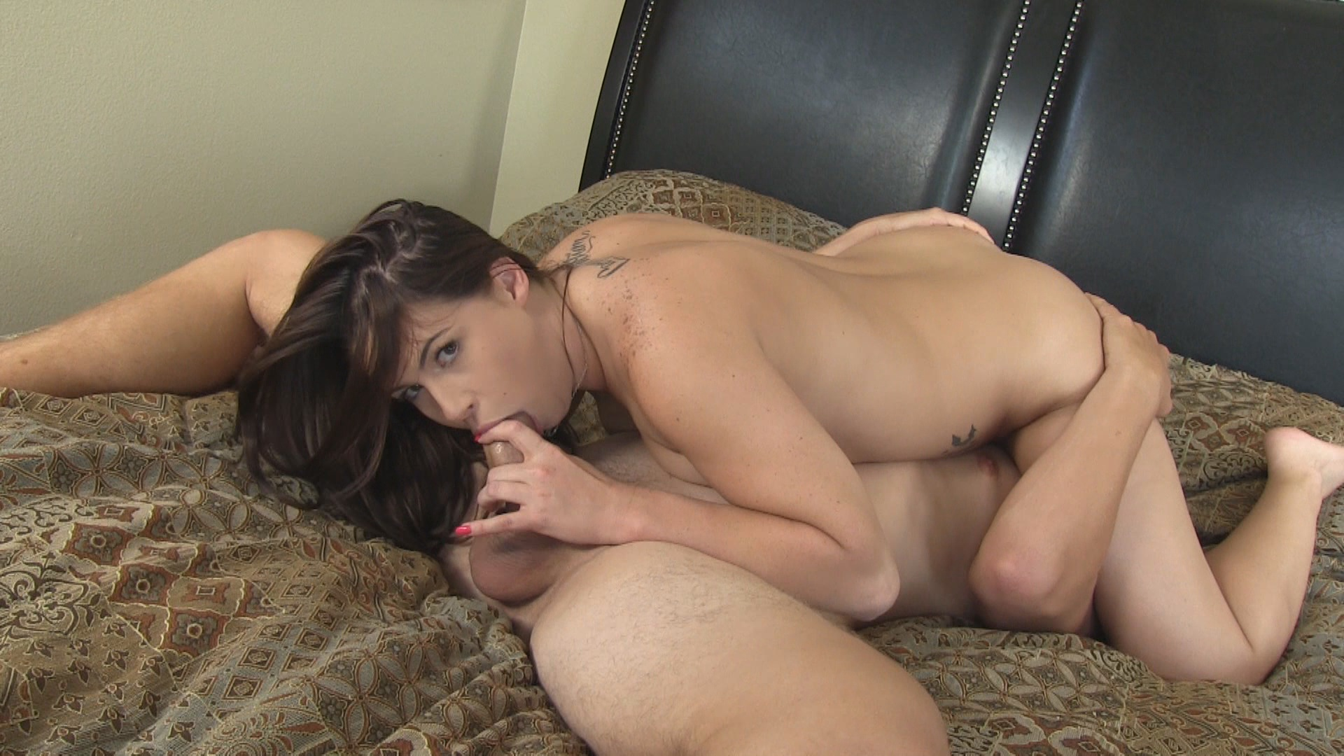 Morning Wood 3 Xvideos180603