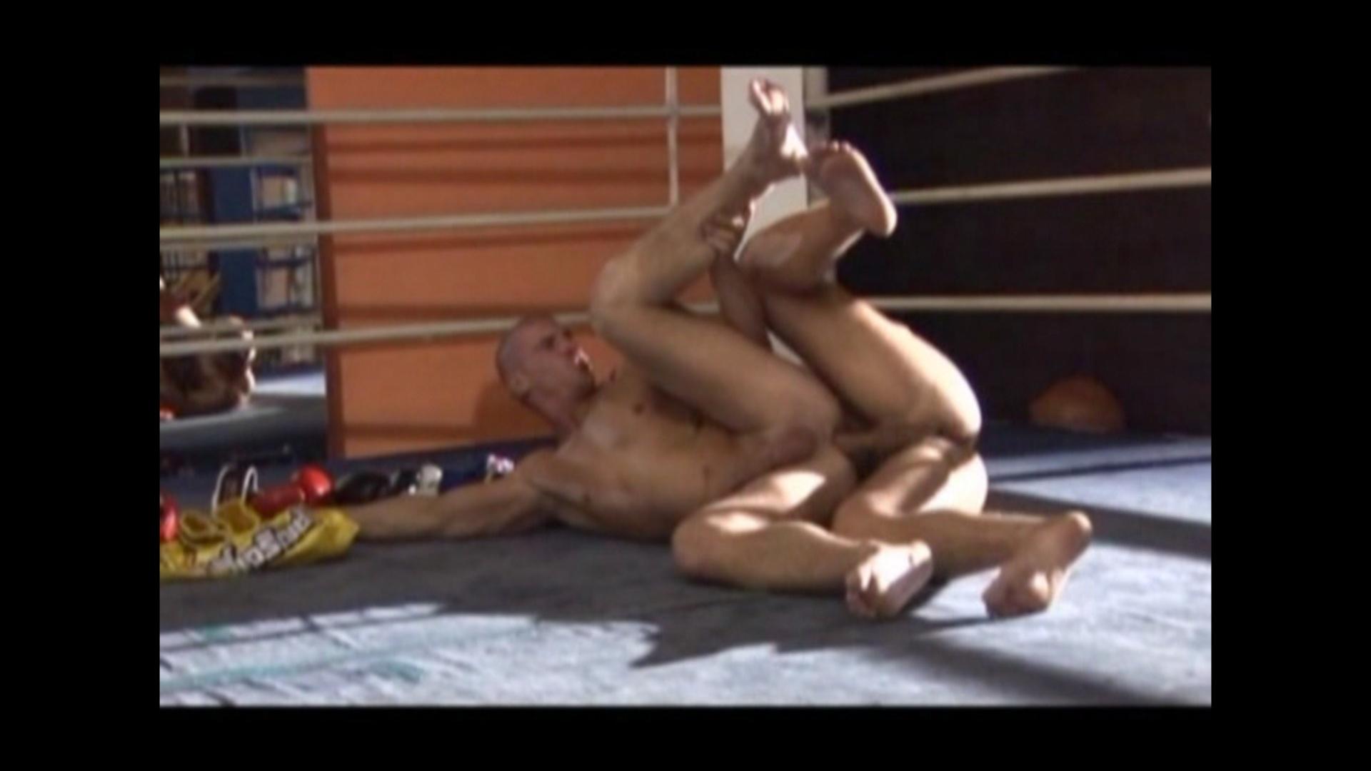 Skinhead Raw Fuck Xvideo gay
