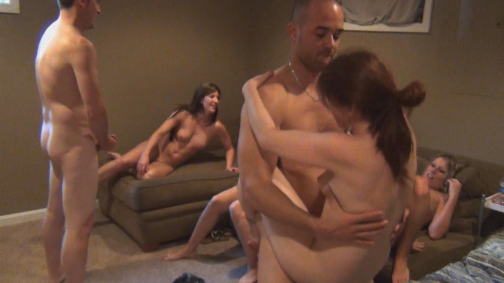 pornstar escorts real swingers
