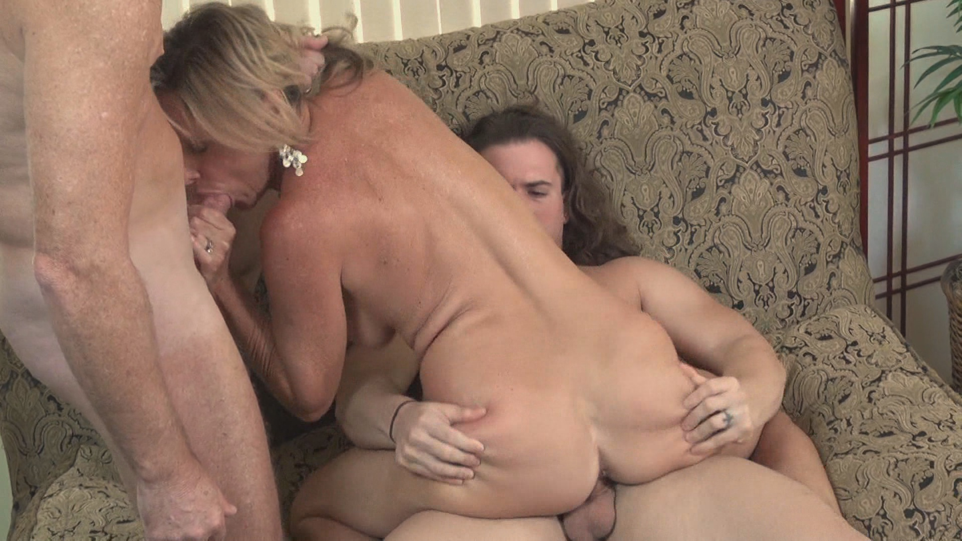 Sins Of Our Fathers 2 xvideos180772