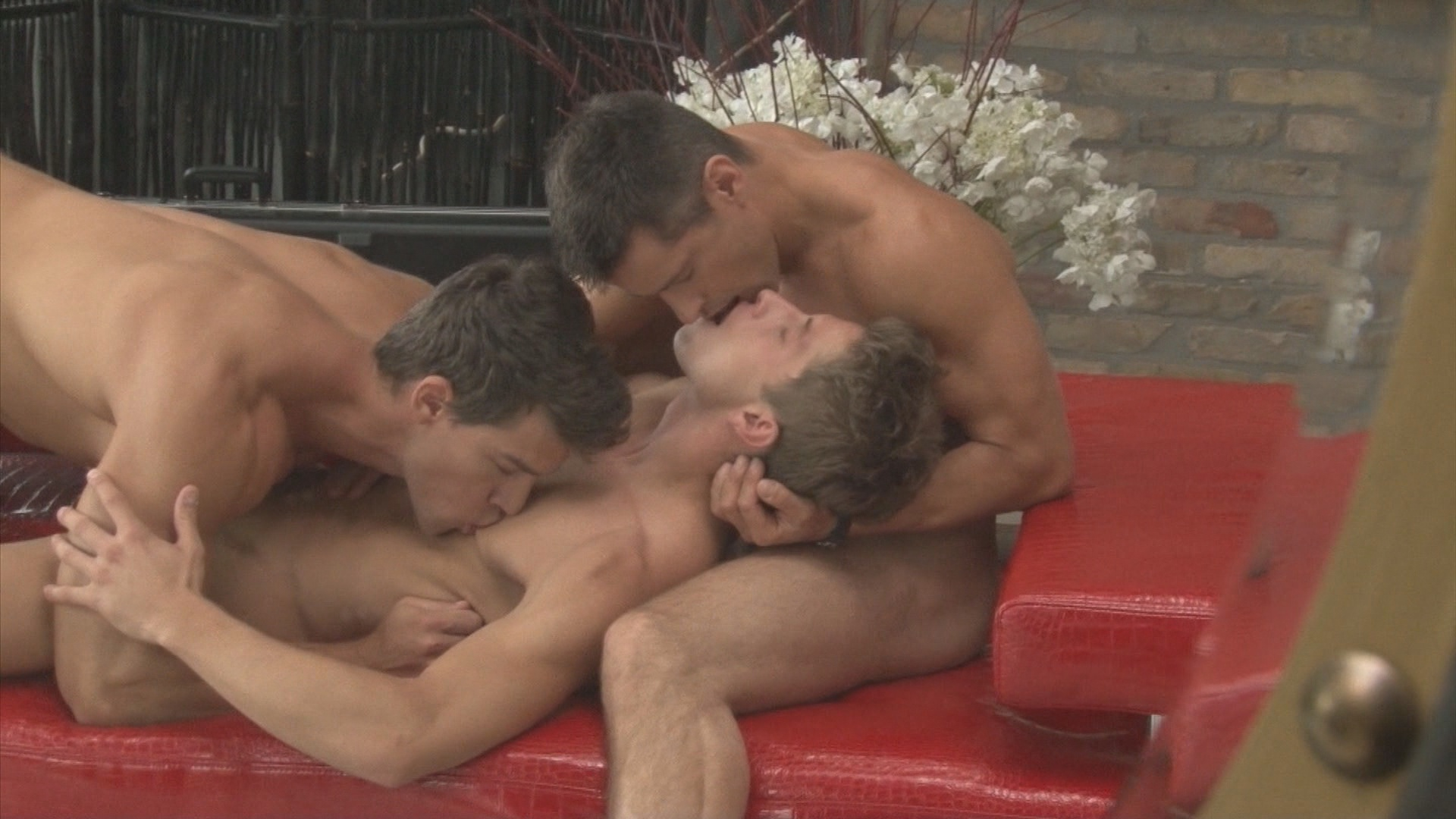 Forever Lukas Xvideo gay