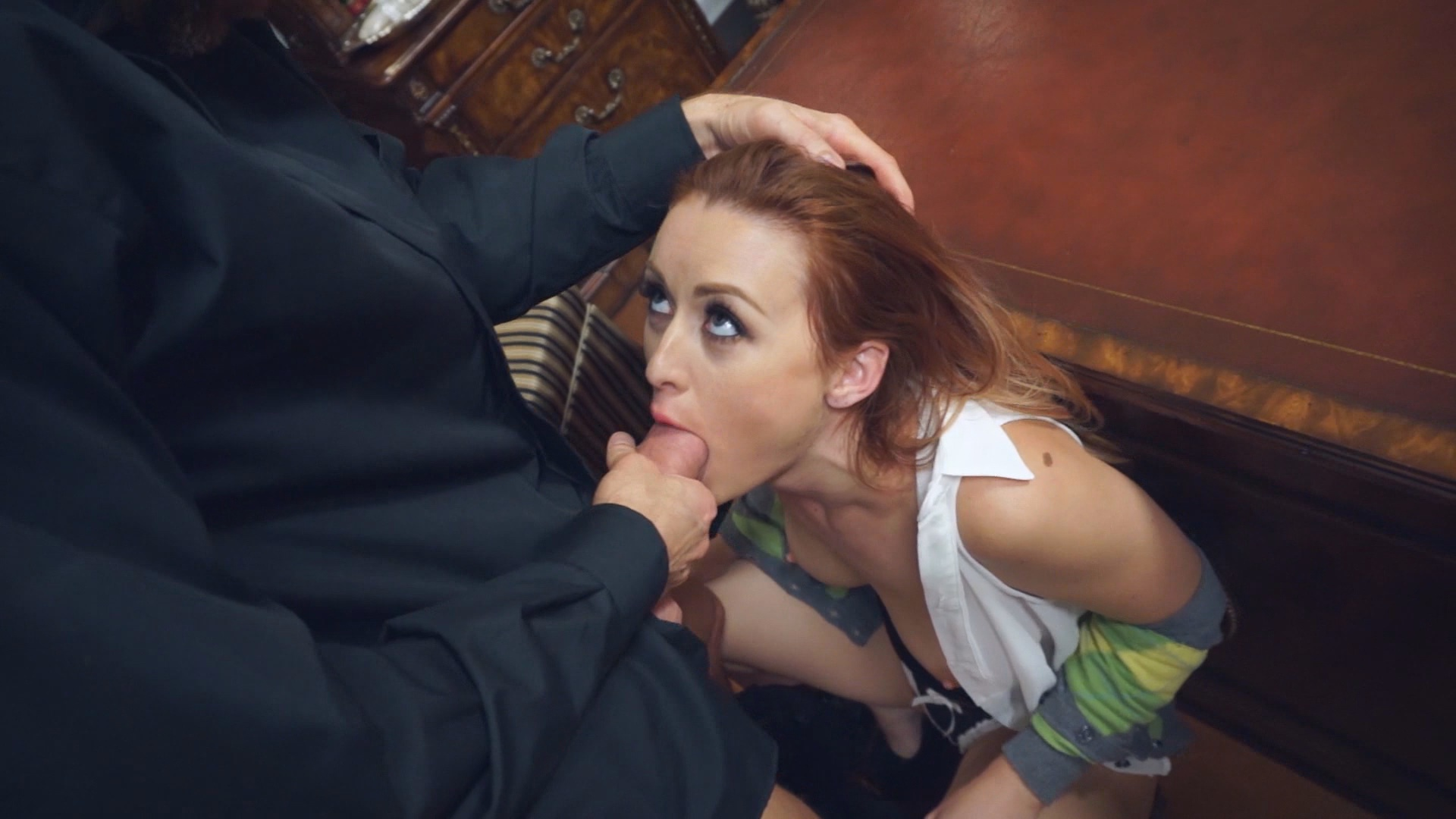 Hard Passion 2 xvideos181008