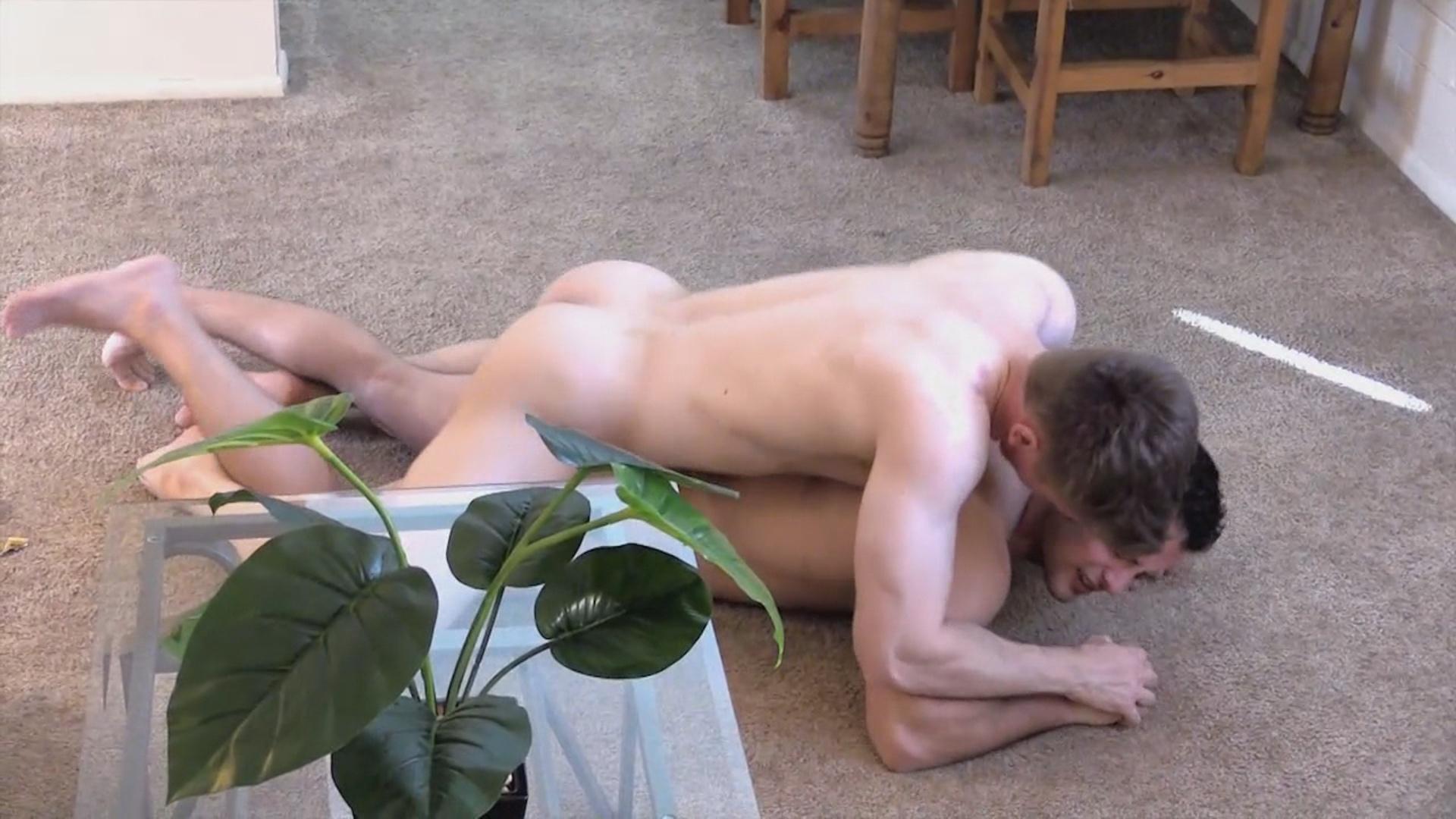 Dmitry Pounds Phillip Xvideo gay