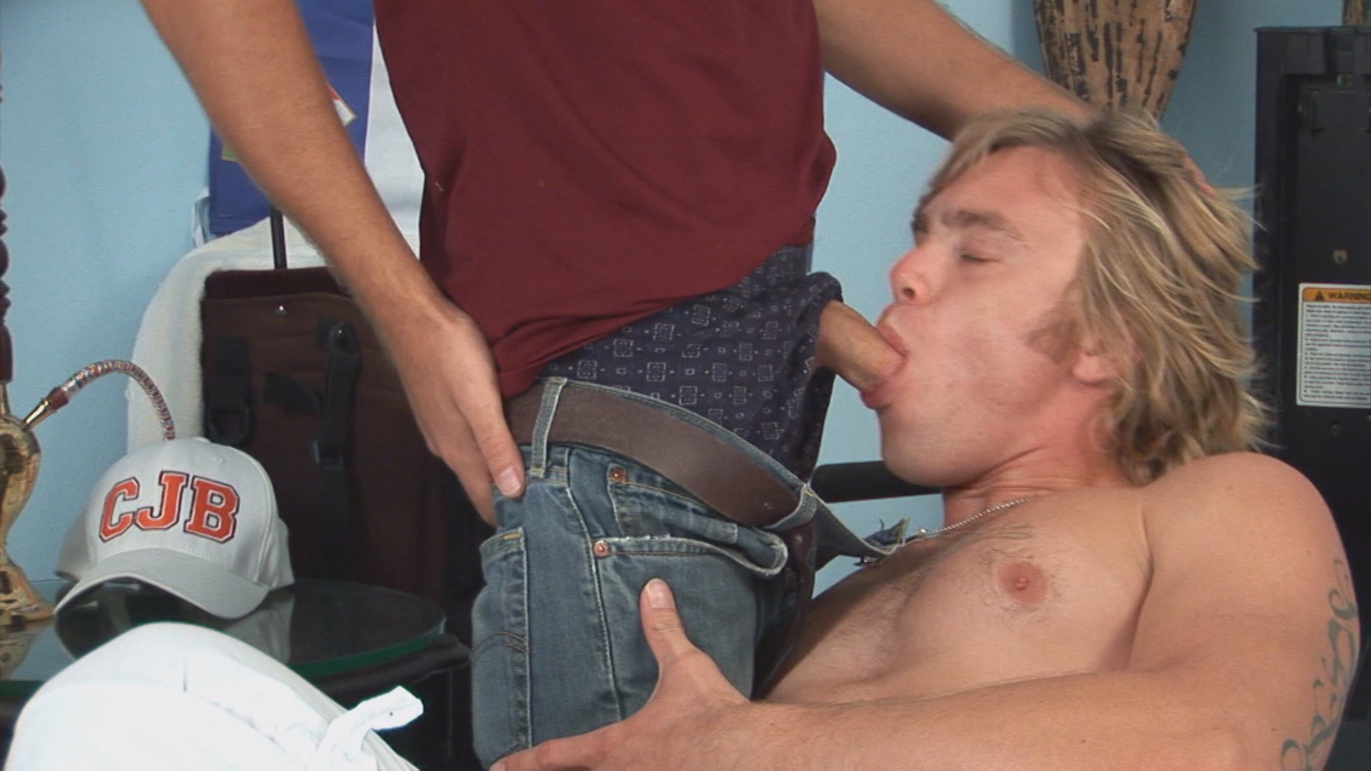 Frat House Fucks Xvideo gay