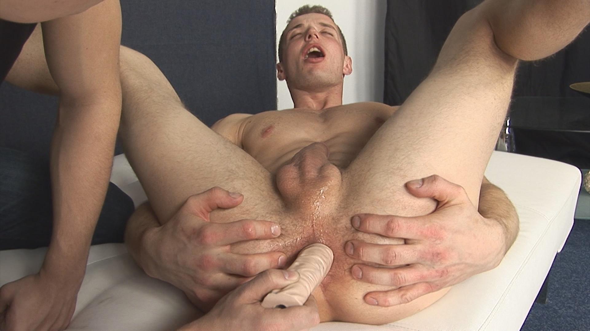Hot Ass 2 Xvideo gay