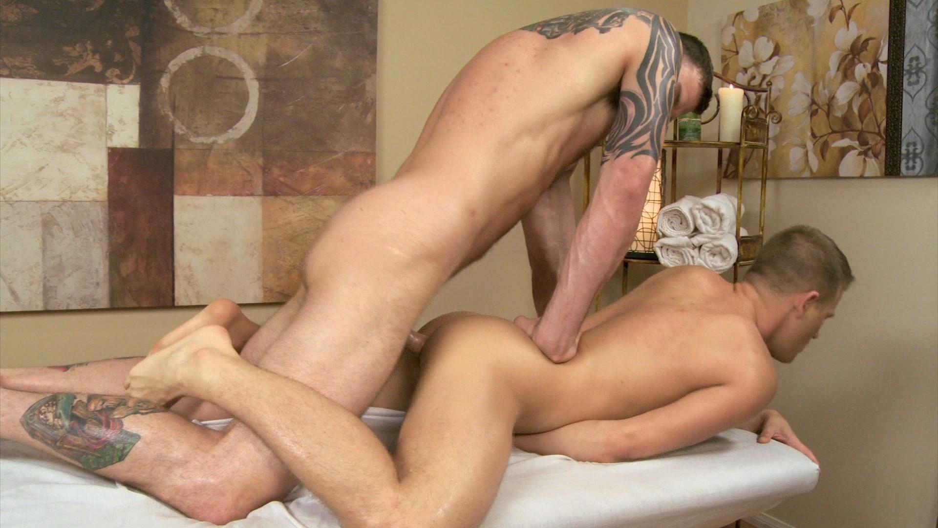 gey-porno-massazhist
