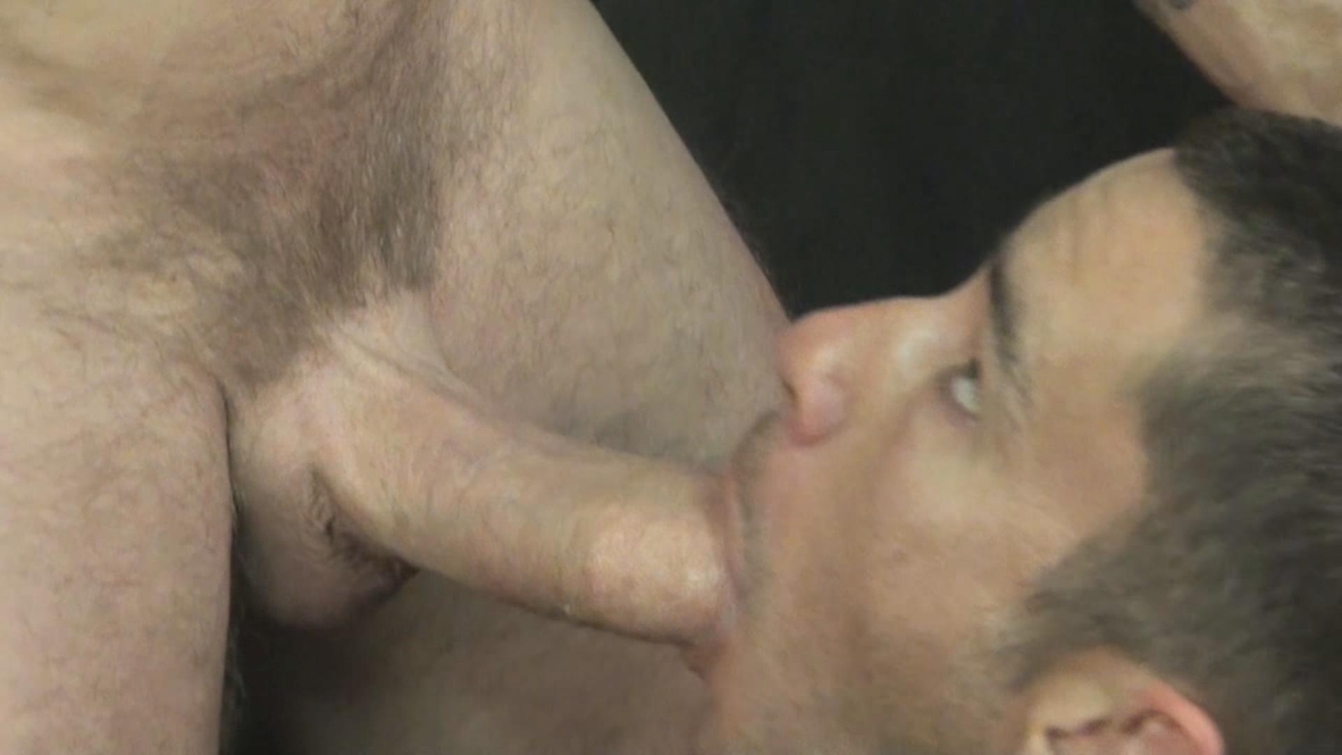 Condom Break 3 Xvideo gay