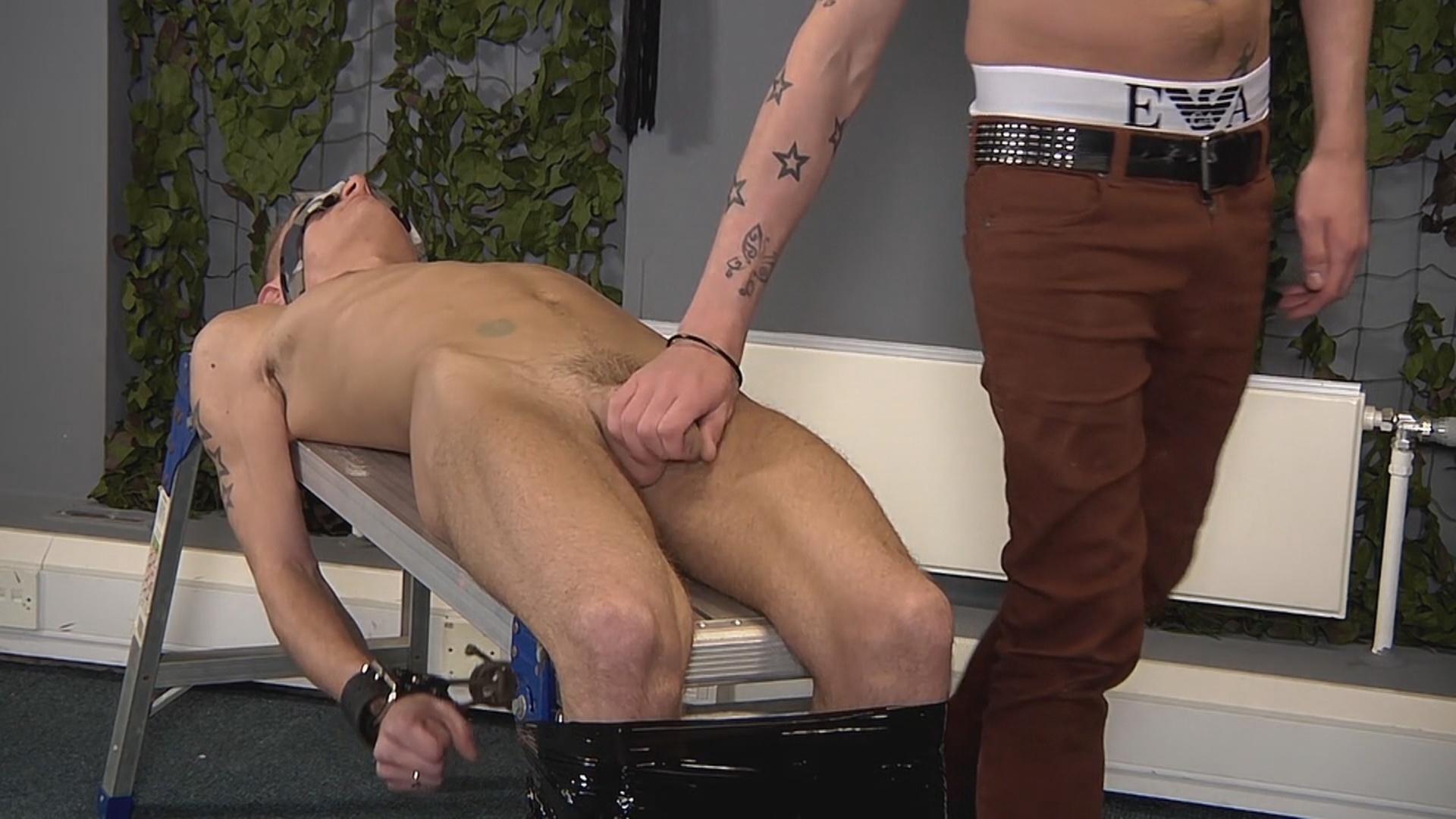 Boynapped 372: Horny Mark Henley Gets A Load Xvideo gay