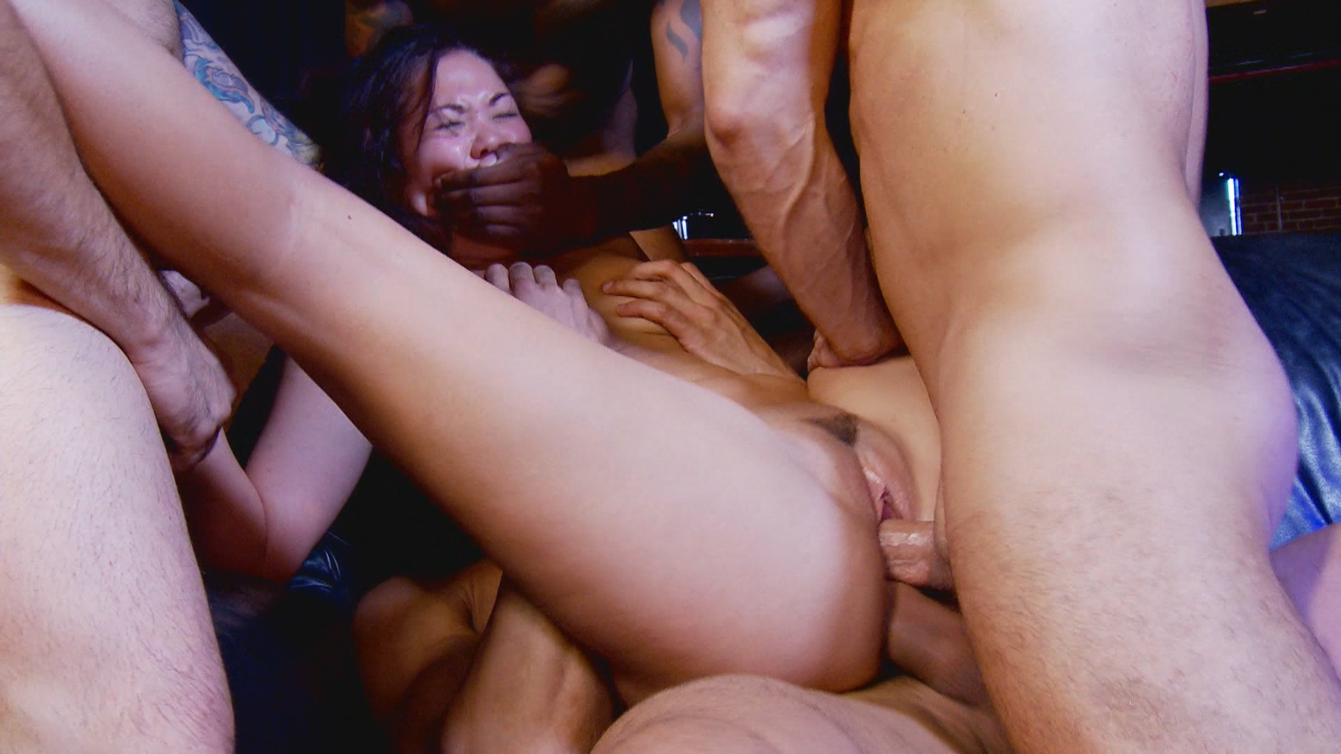 Hardcore Gangbang: The House Always Wins Xvideos181652