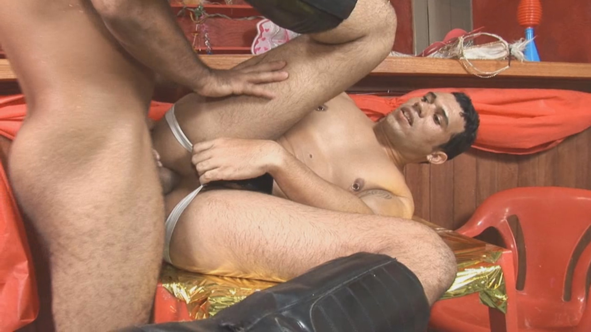 Gay And Loving It 14 Xvideo gay