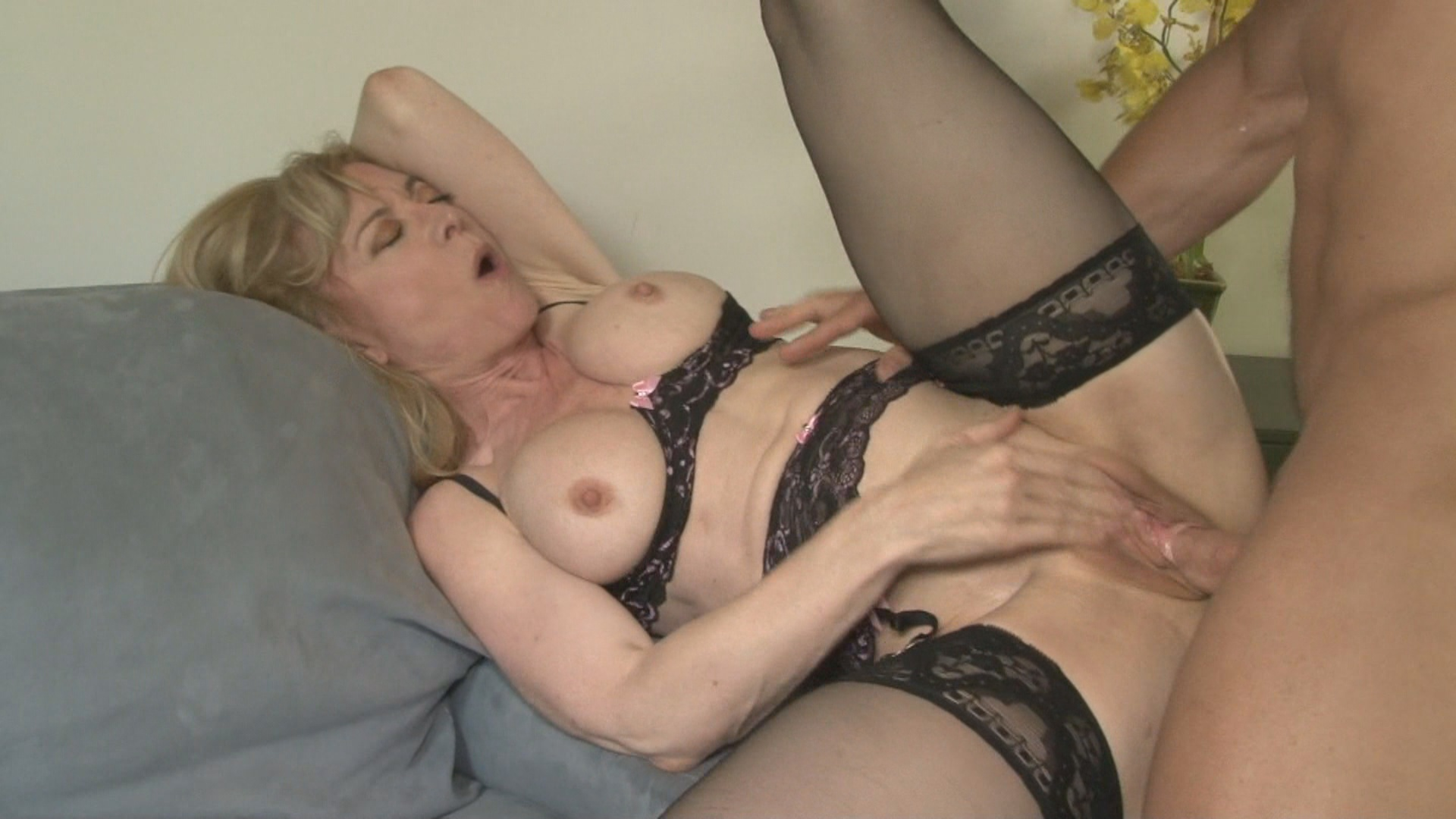 Nasty Grannies xvideos181693