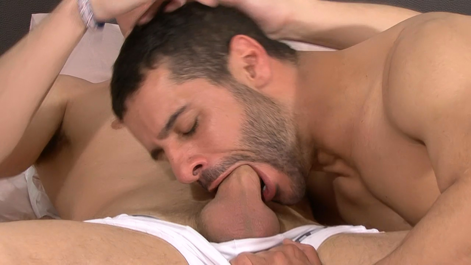 seks-porno-video-geev-hd