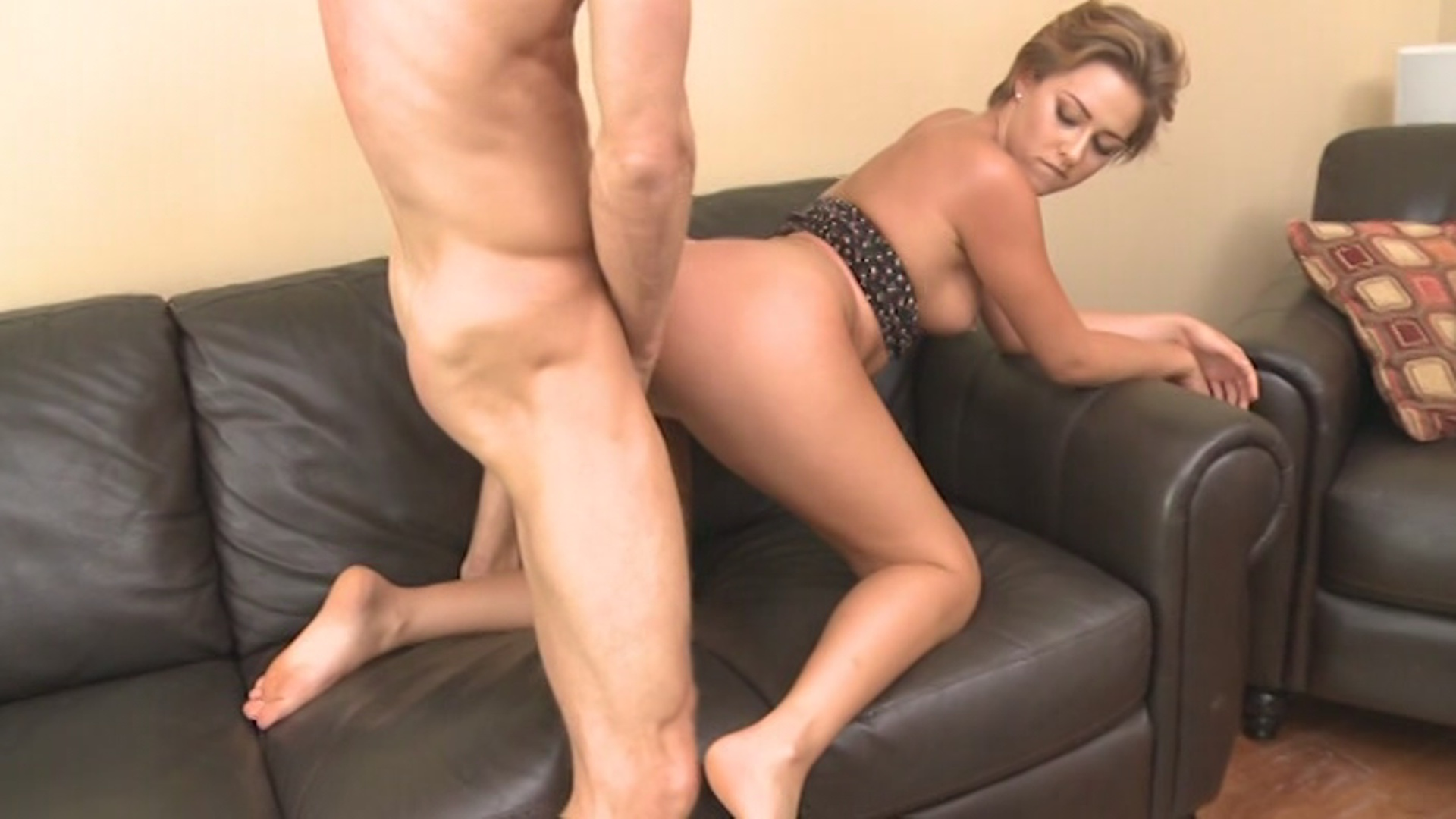 Pure 3 xvideos181830