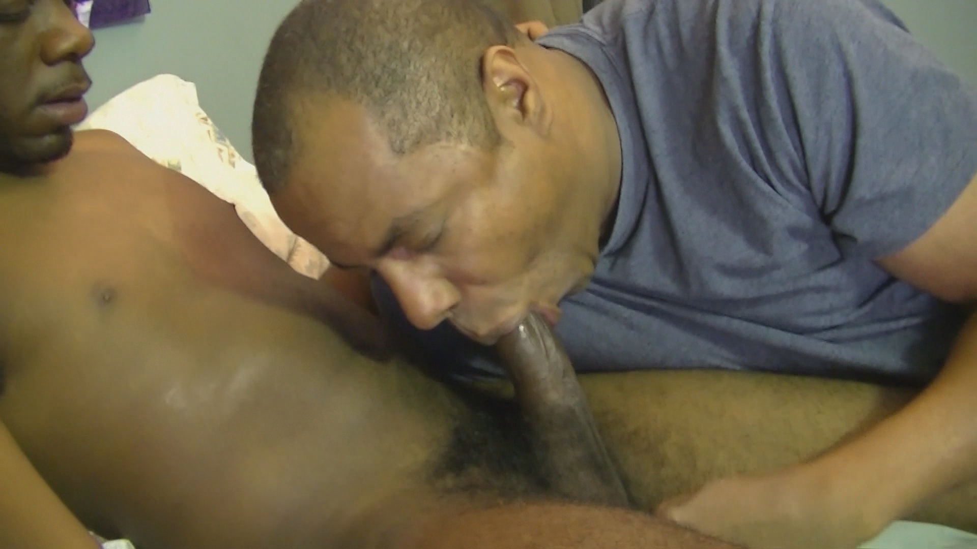 Black Joe Gets Some Xvideo gay