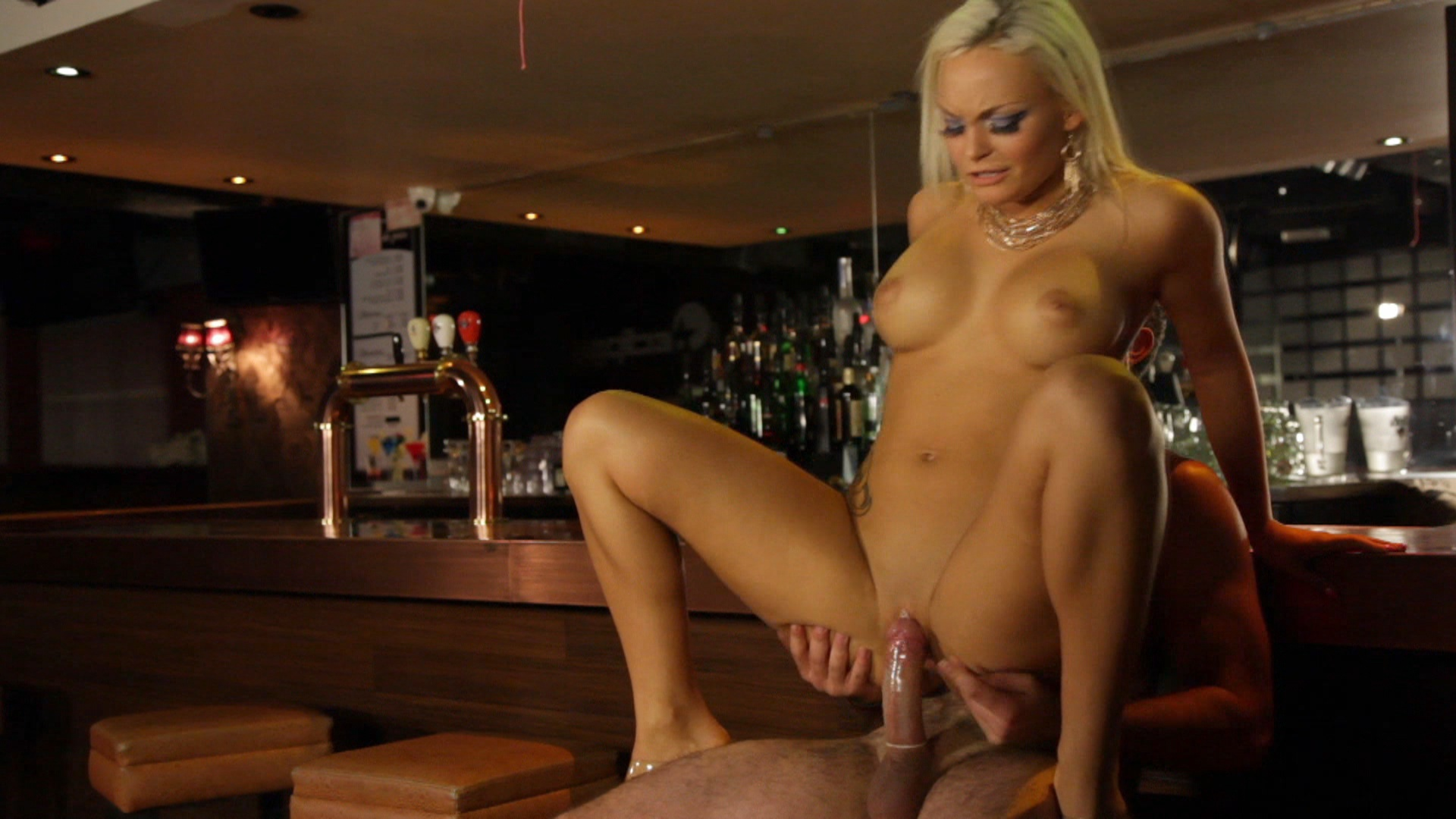 Le Strip Club xvideos182083