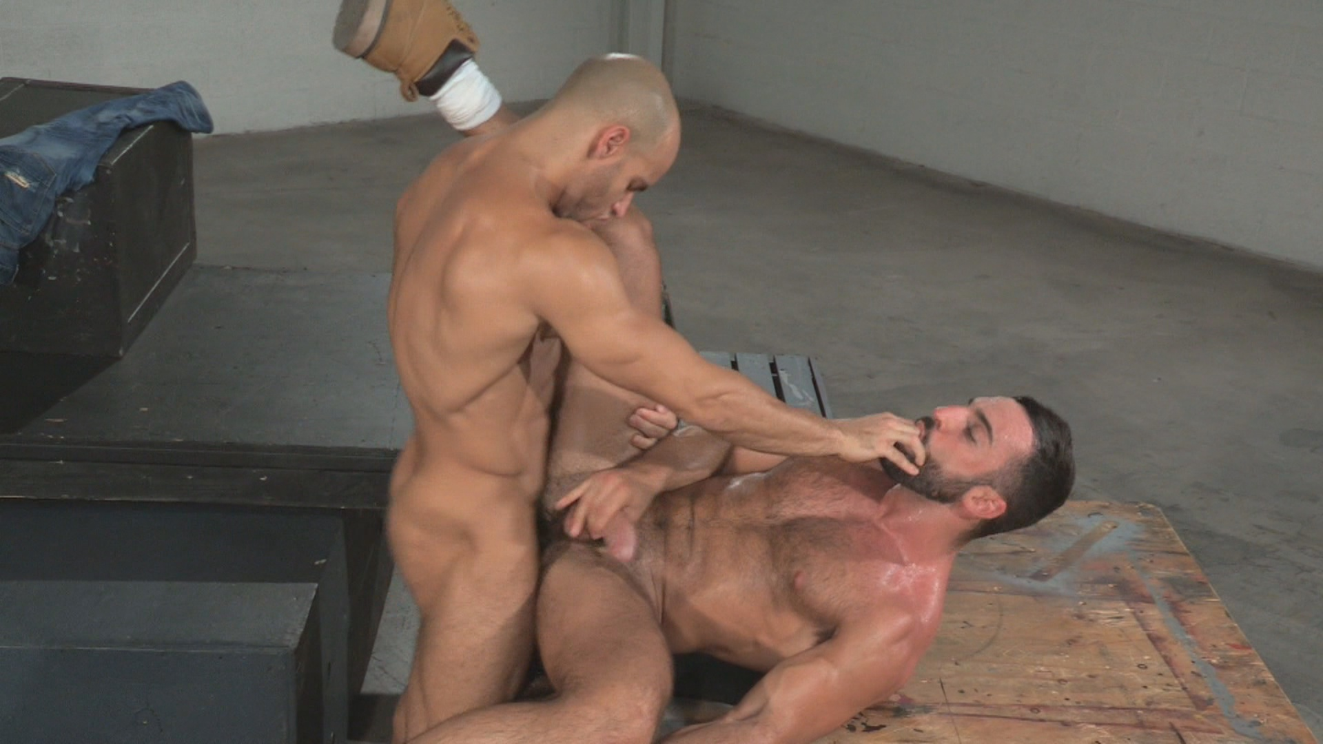 Filthy Fucks Xvideo gay