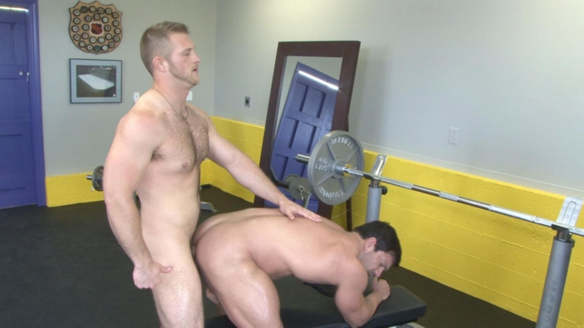 Jock Party Xvideo gay