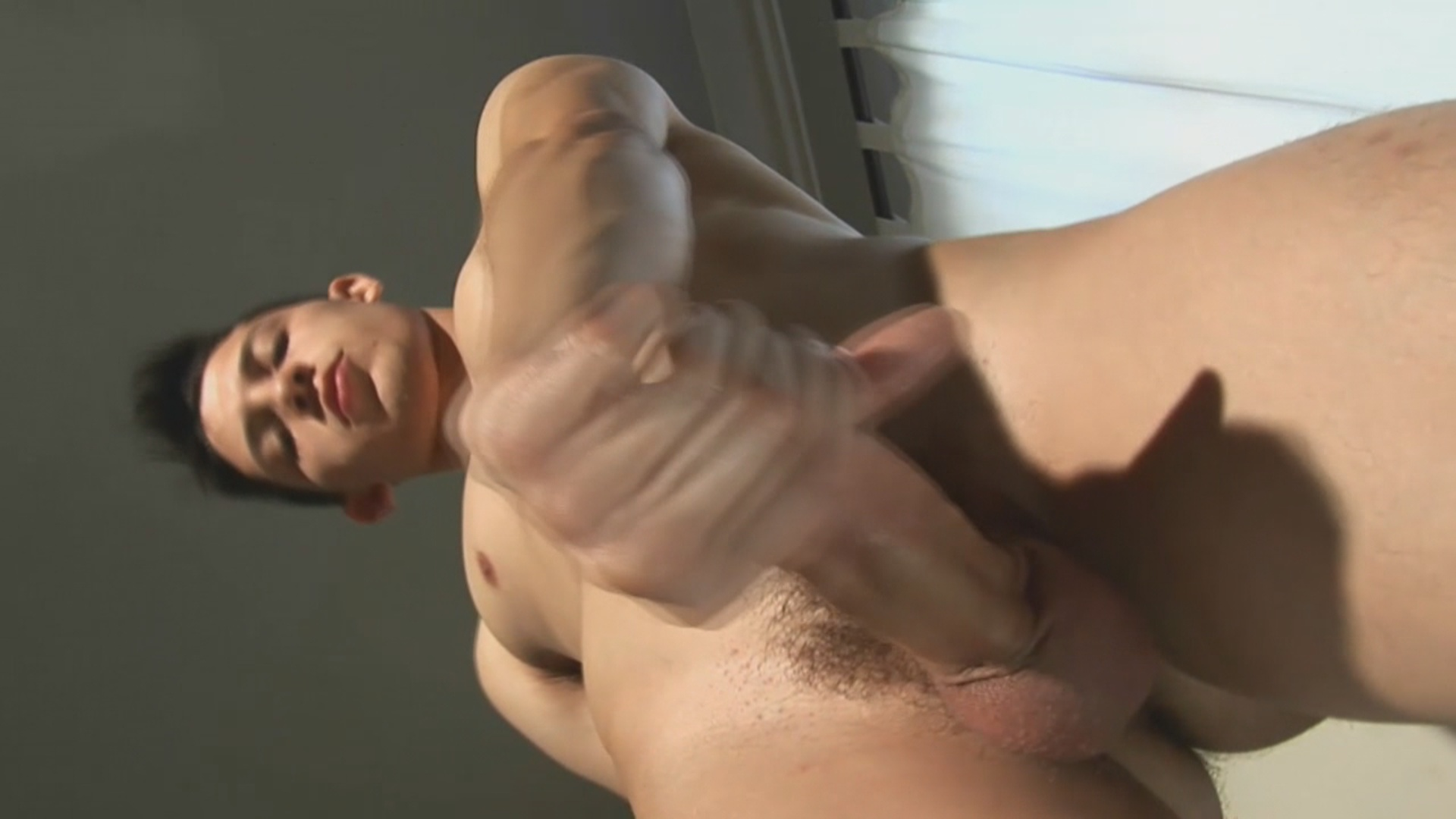 Danny Montero: Thick Meat Fittie Xvideo gay