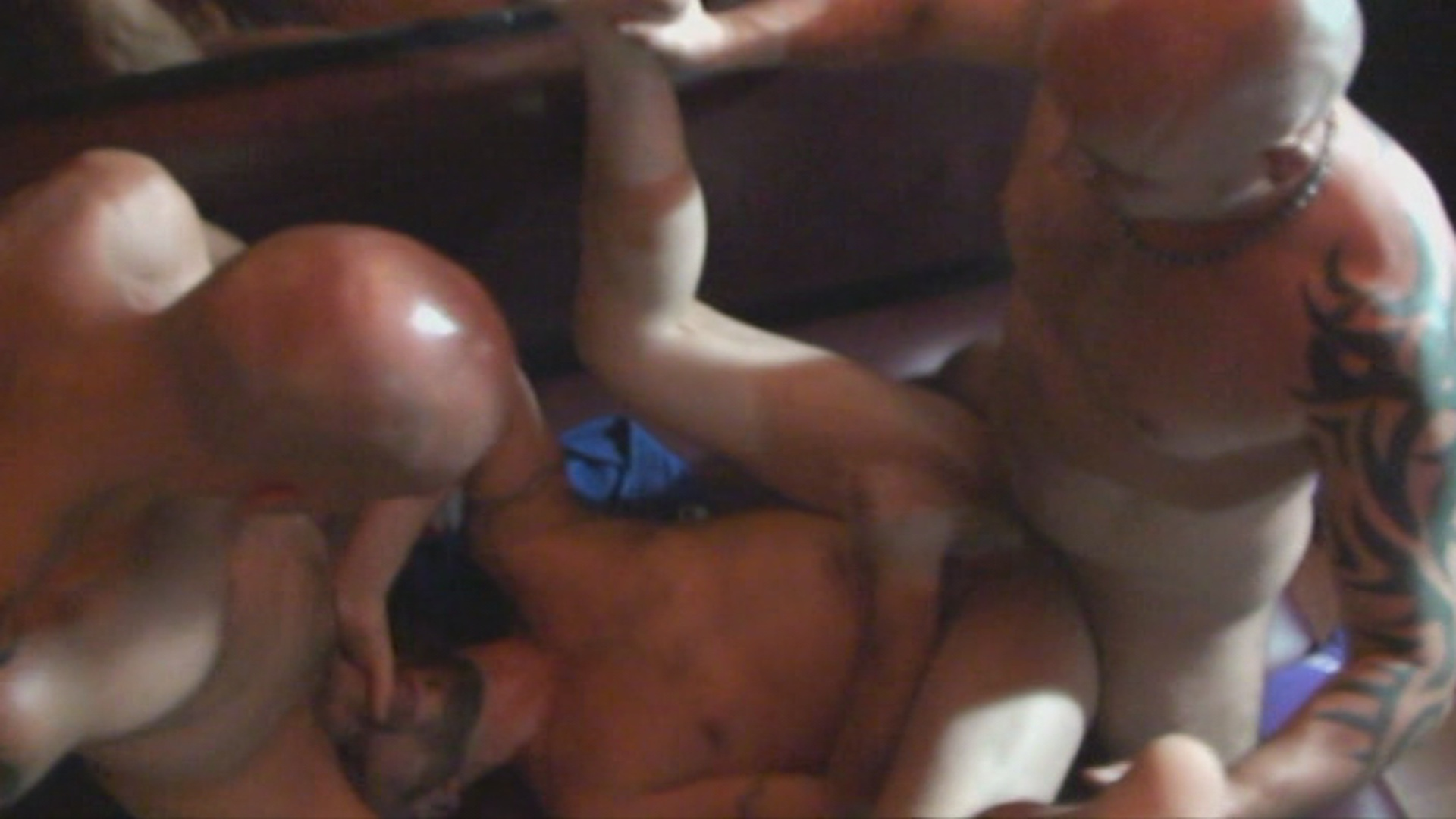 All Real Bareback 5 Xvideo gay