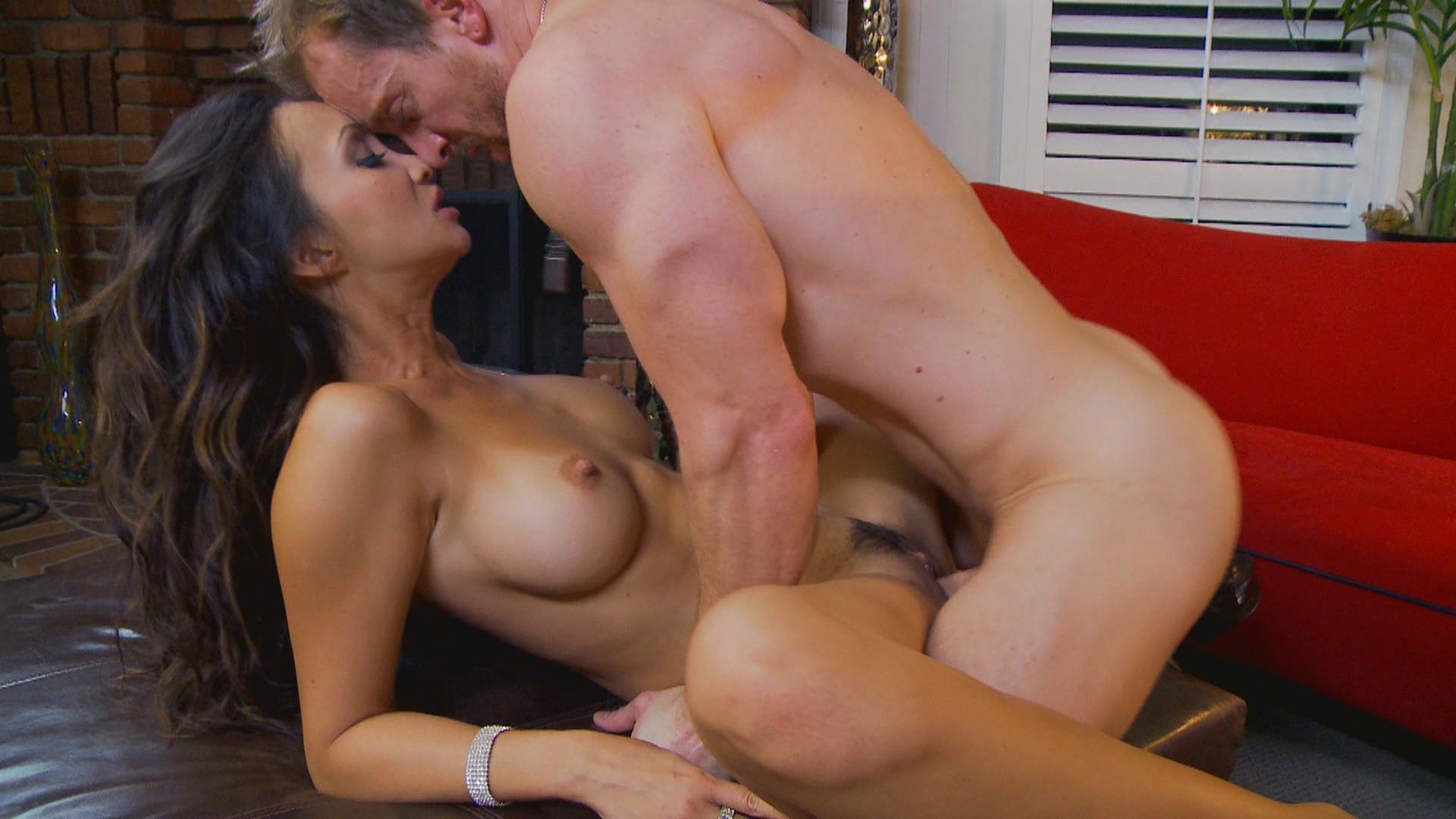 Kiss 2 xvideos182855