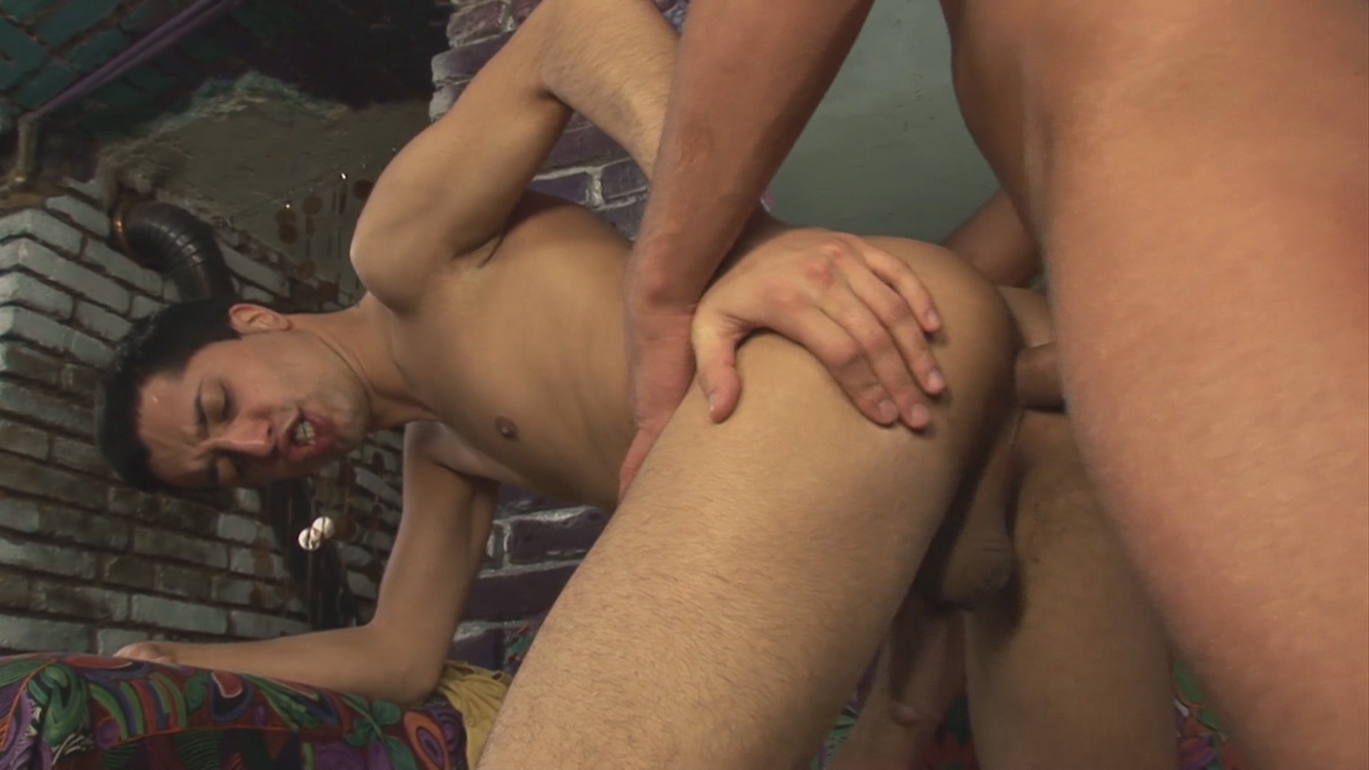 Rookie Guys 4 Xvideo gay