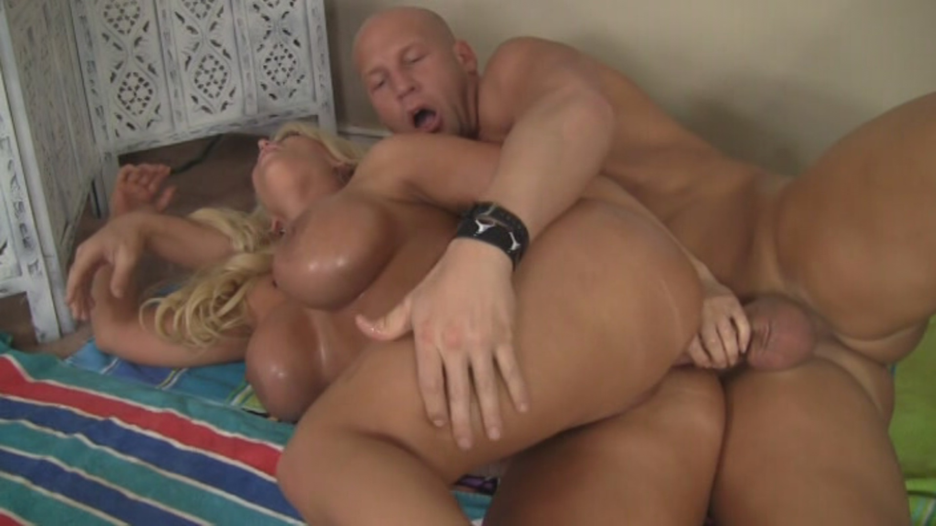 Way Over 40 xvideos183163