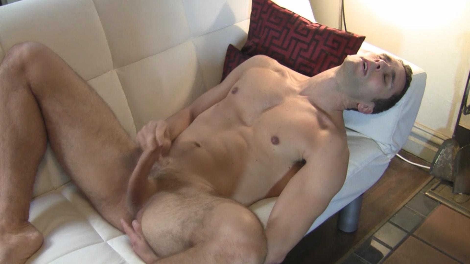 Down Under Aussie Personal Trainer Xvideo gay
