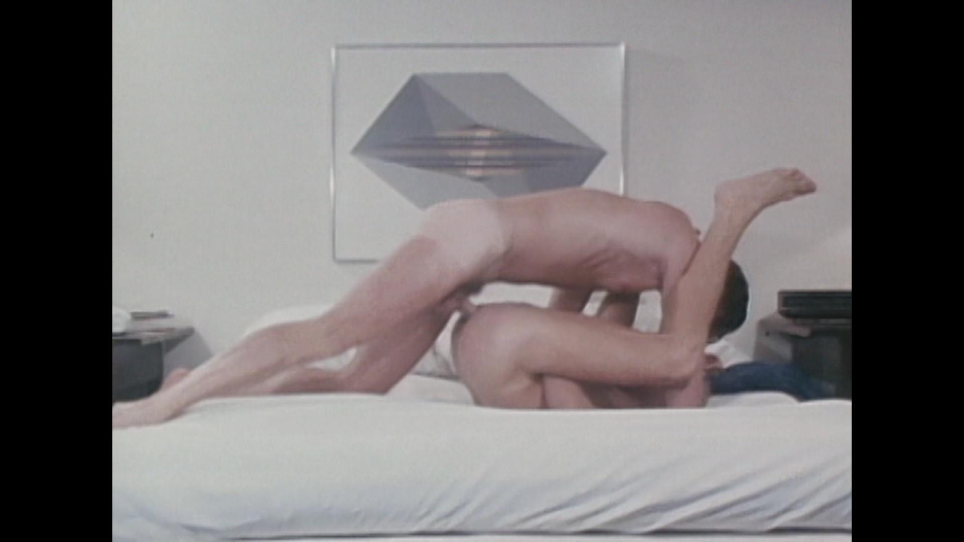 Falcon Bareback 23: Deep Raw Fucking Xvideo gay